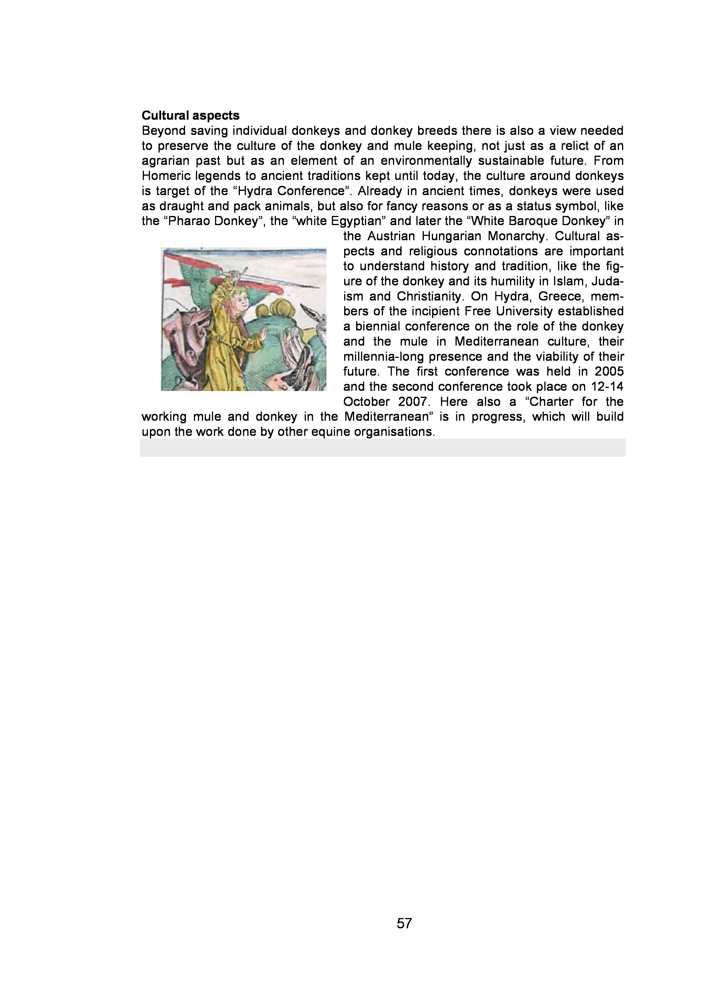 page-56.jpg