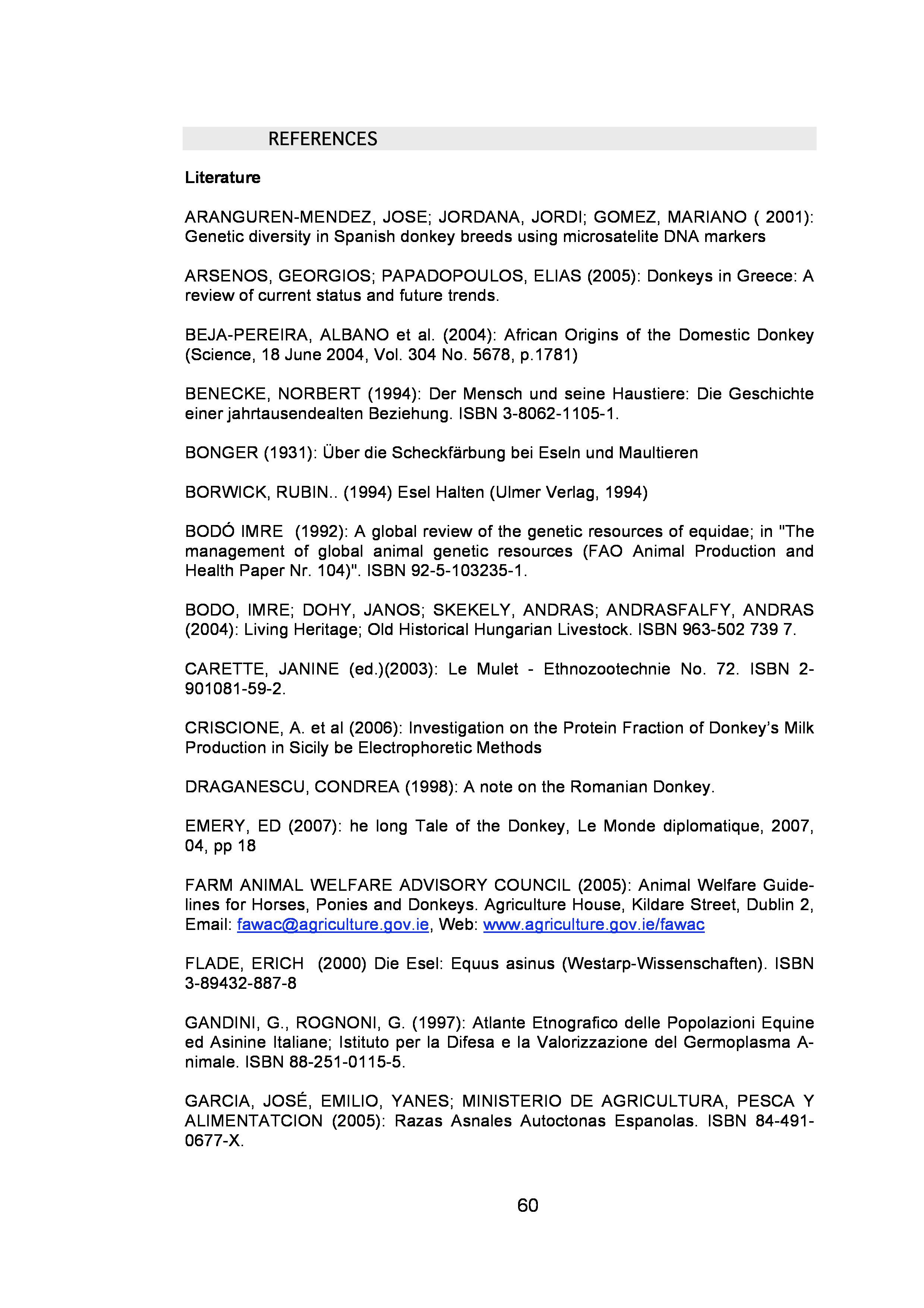 page-59.jpg