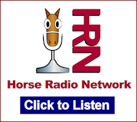 Click here for all their podcast including Horse in the Morning.