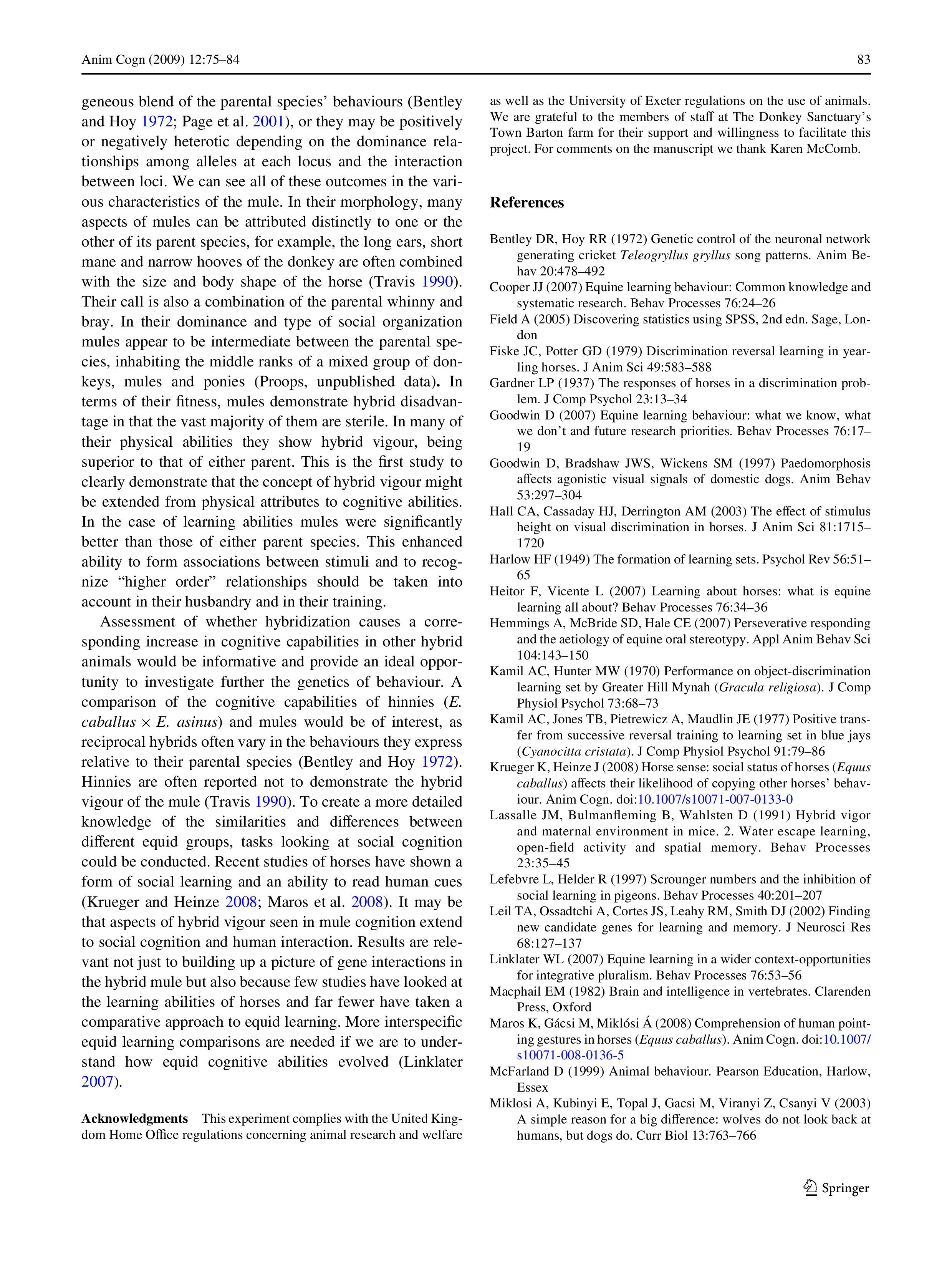 page-8.jpg