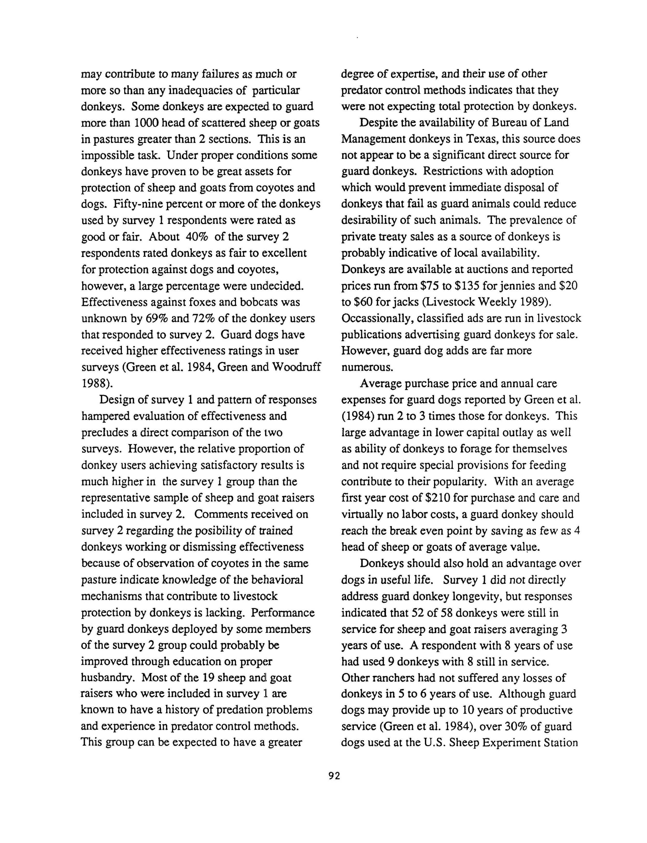page-6 (1).jpg