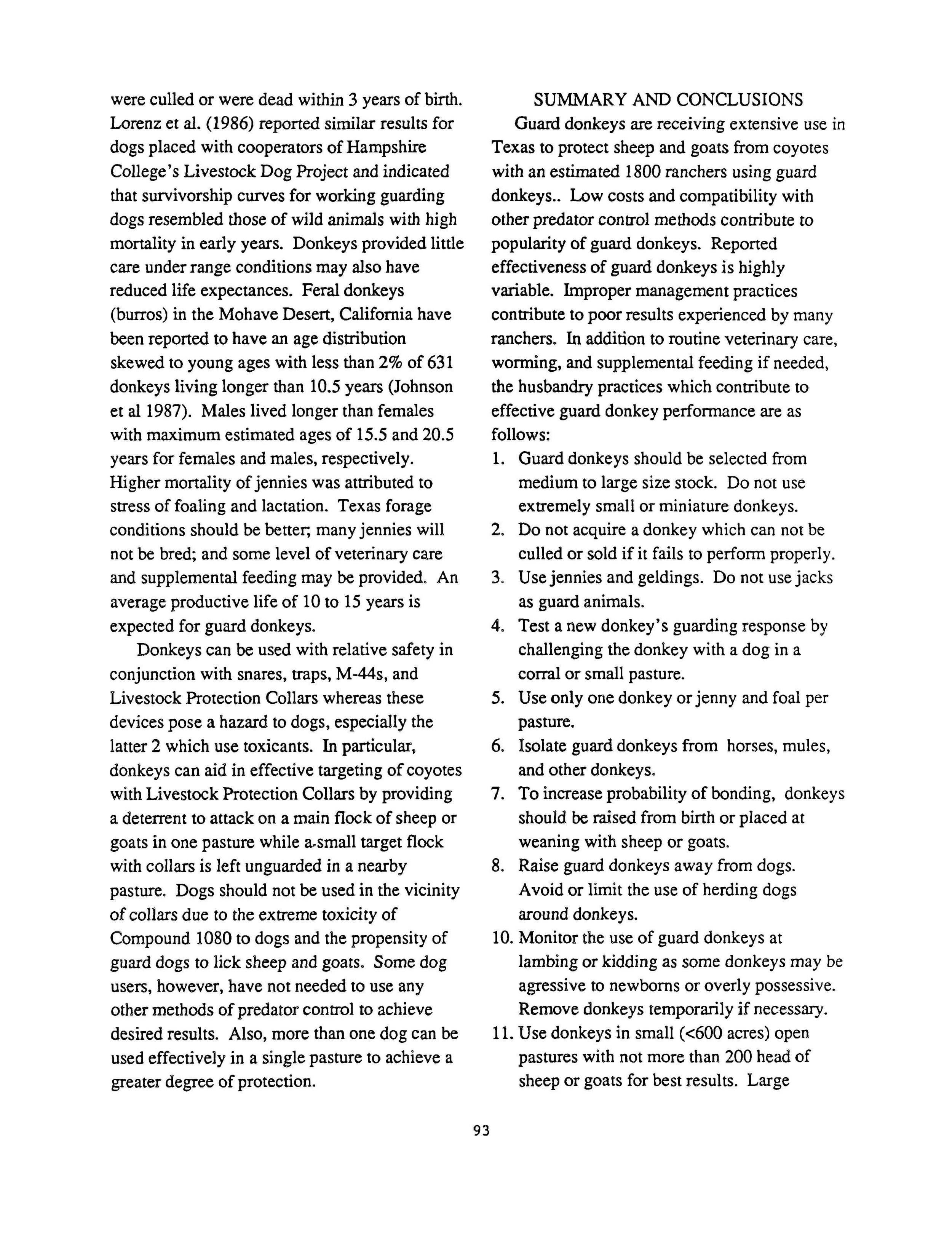 page-7 (1).jpg