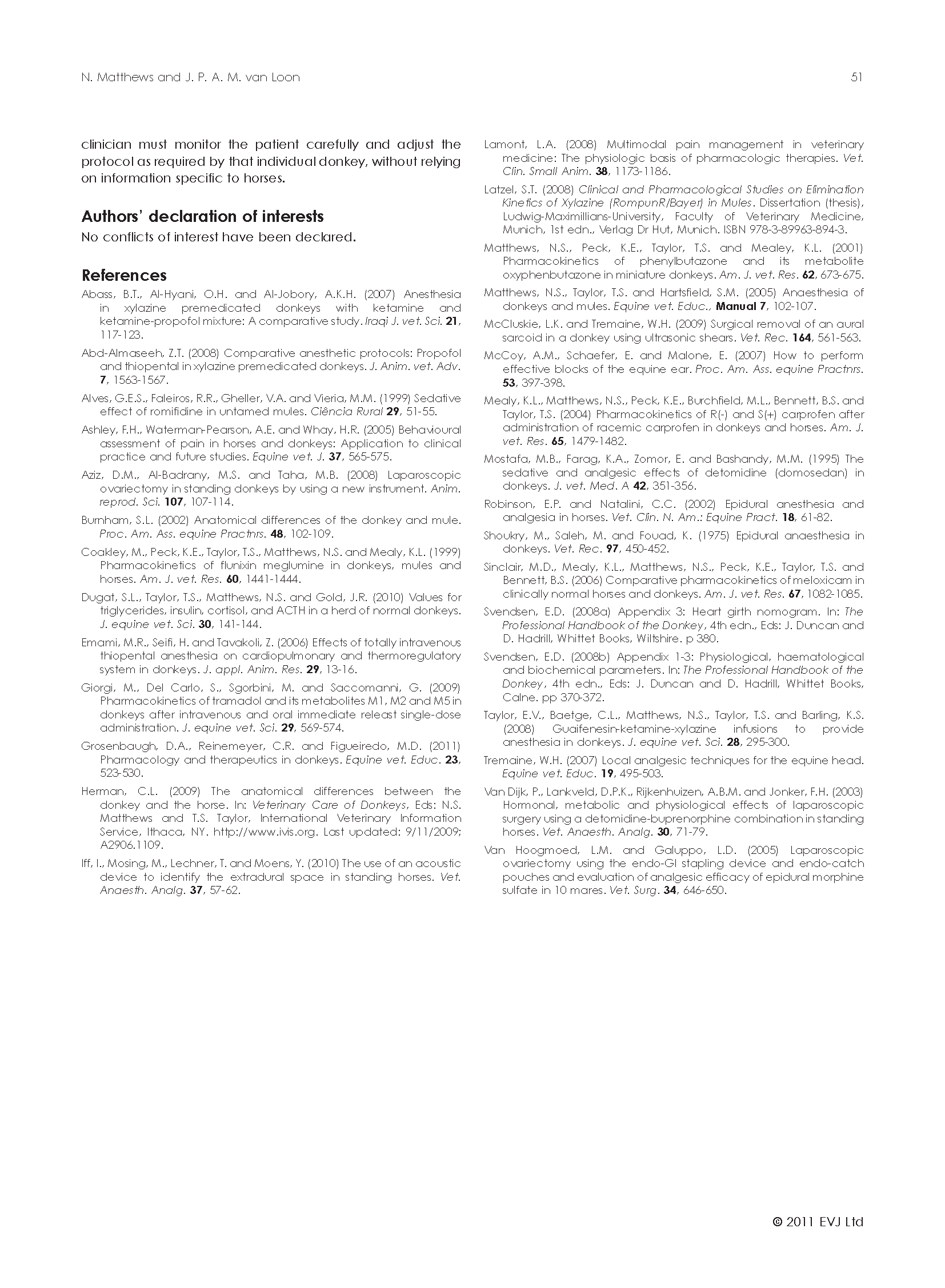 eve312_Page_5.png