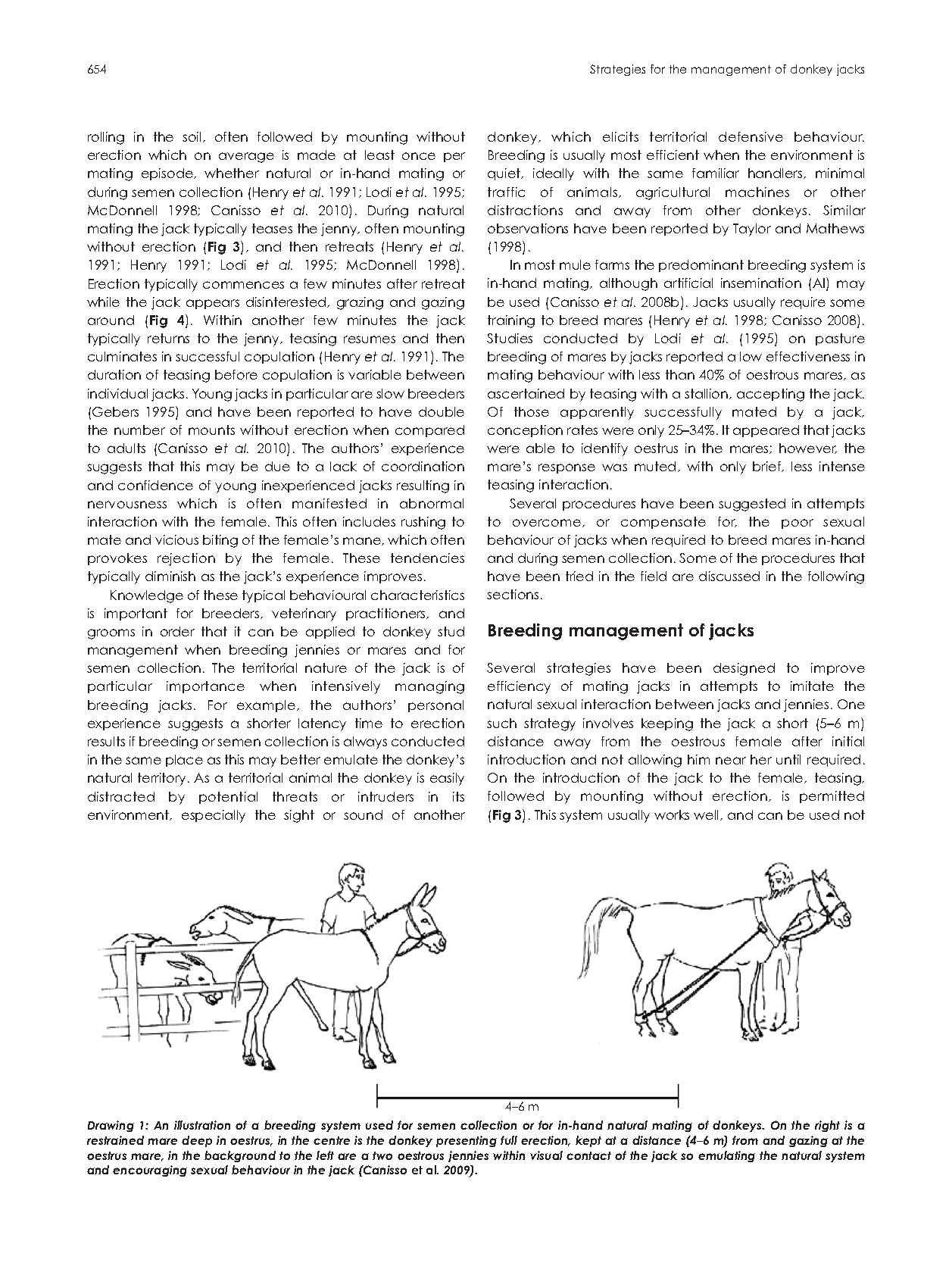 095777309X479058_Page_3.png