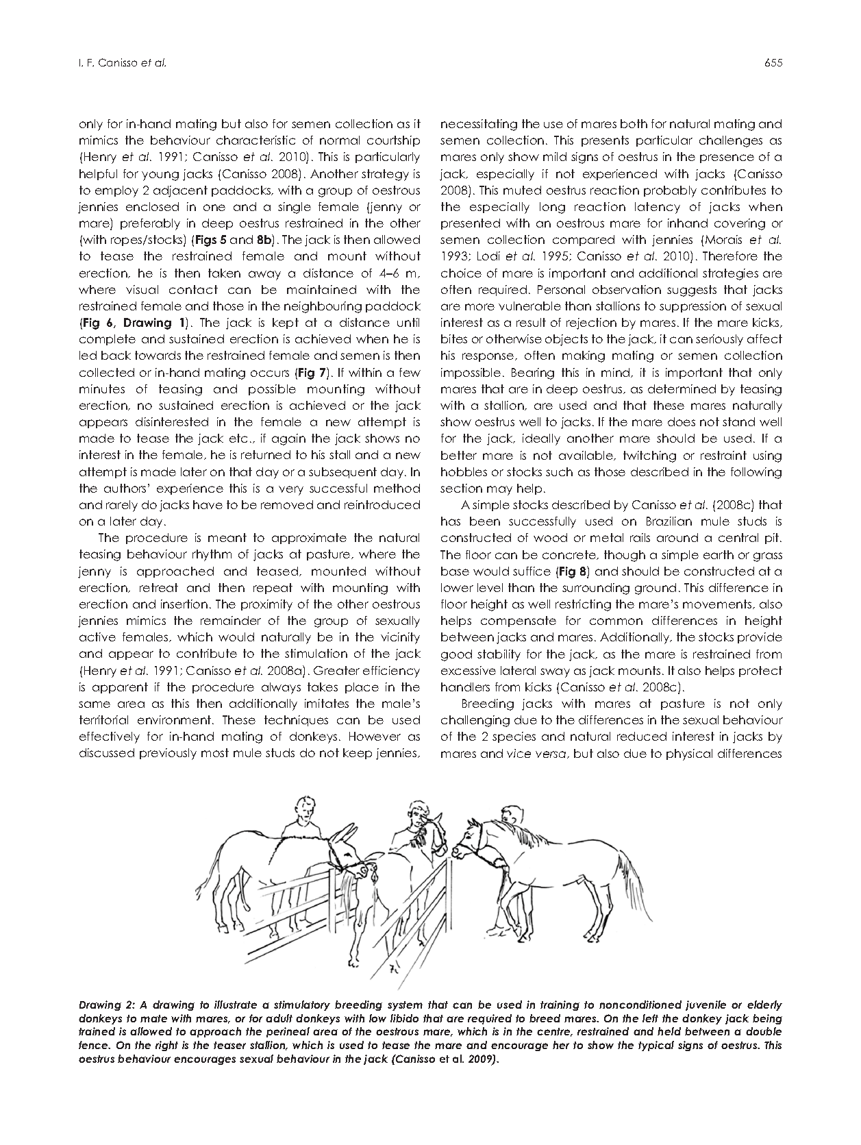 095777309X479058_Page_4.png
