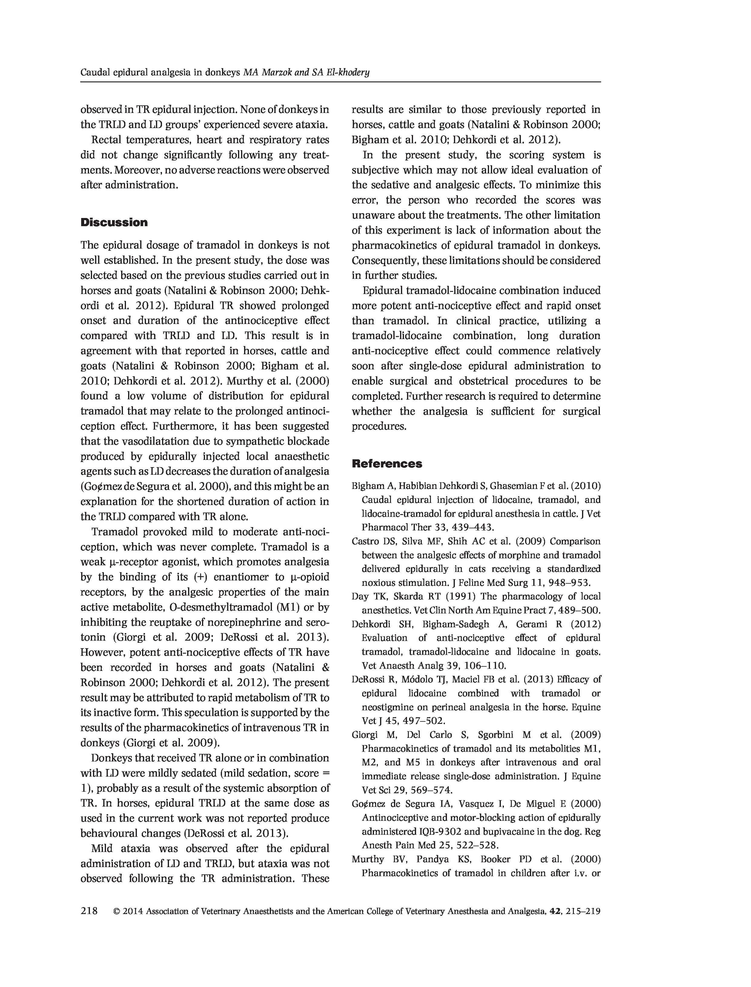 page-3 (1).jpg