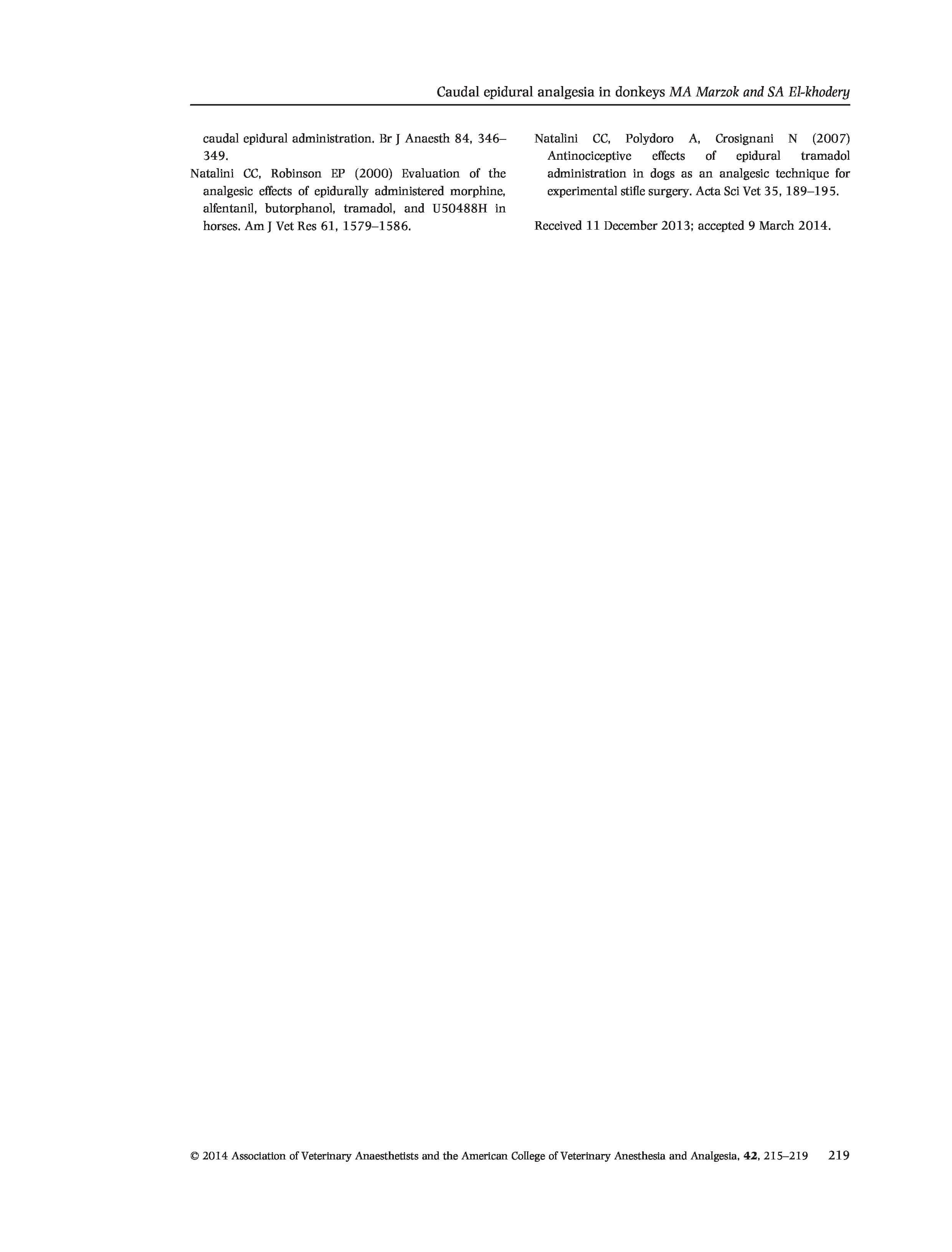 page-4 (1).jpg