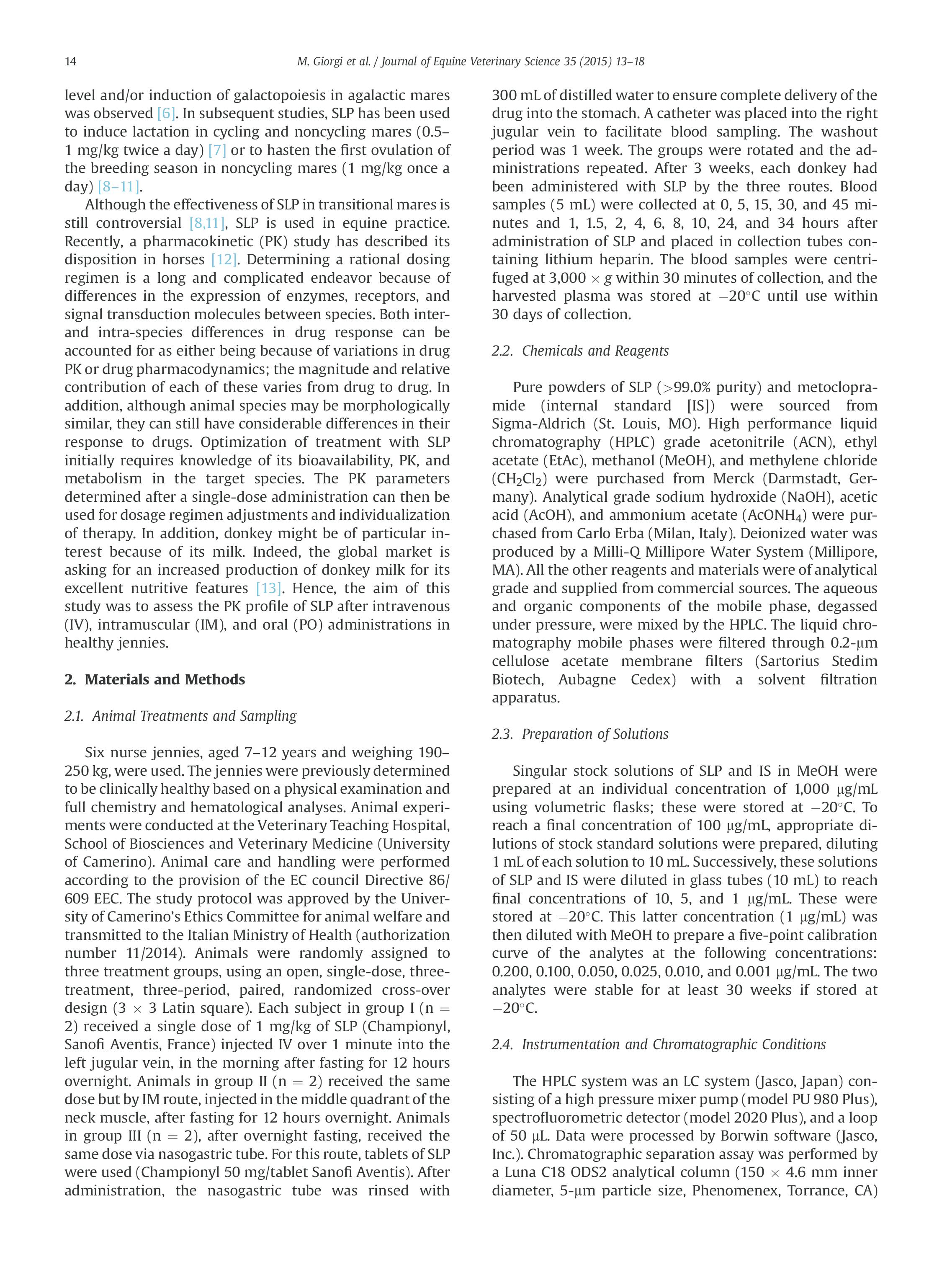 pharmacokinetic_jenniesrepro_ovulation-1.png