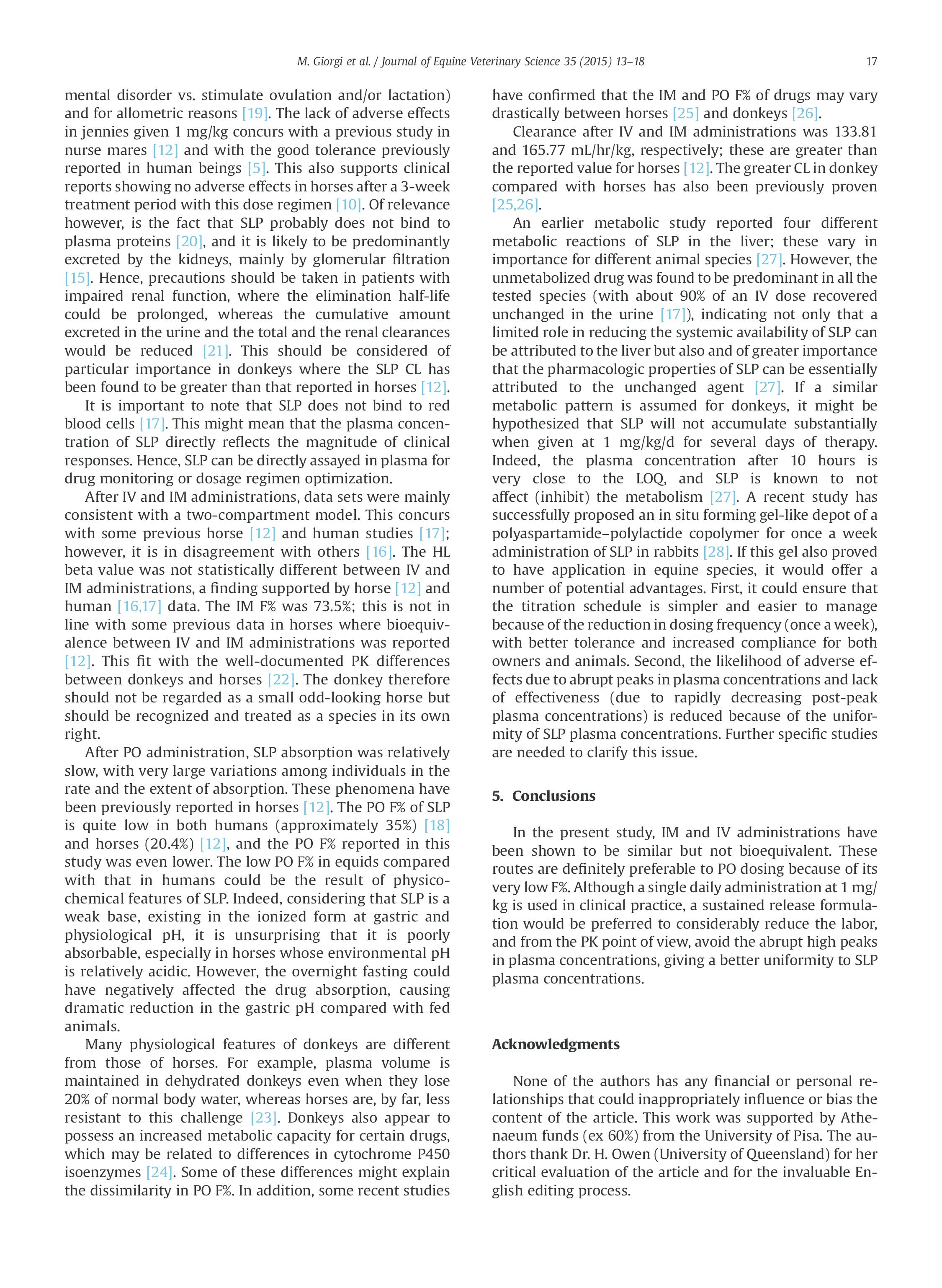 pharmacokinetic_jenniesrepro_ovulation-4.png