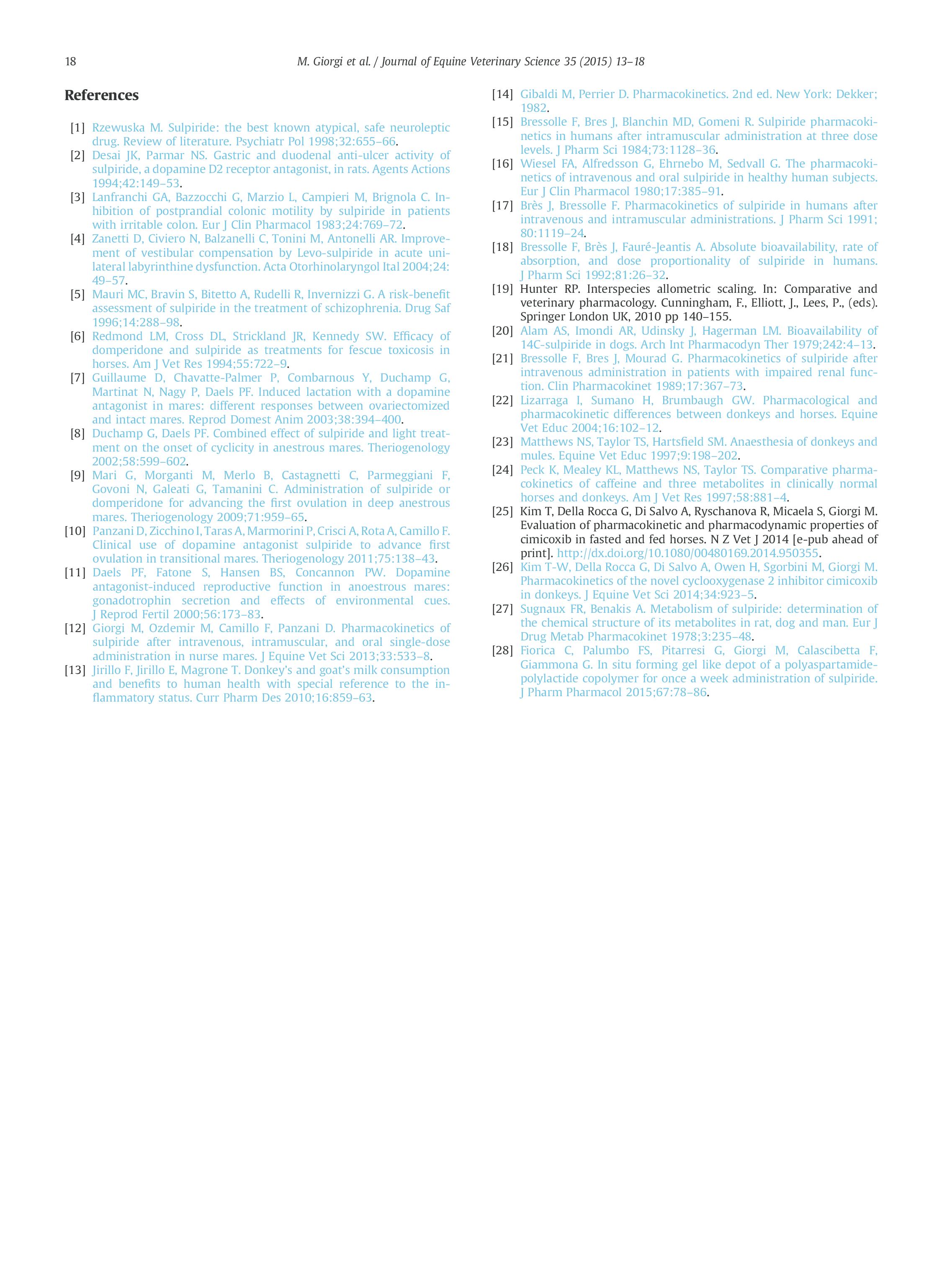 pharmacokinetic_jenniesrepro_ovulation-5.png