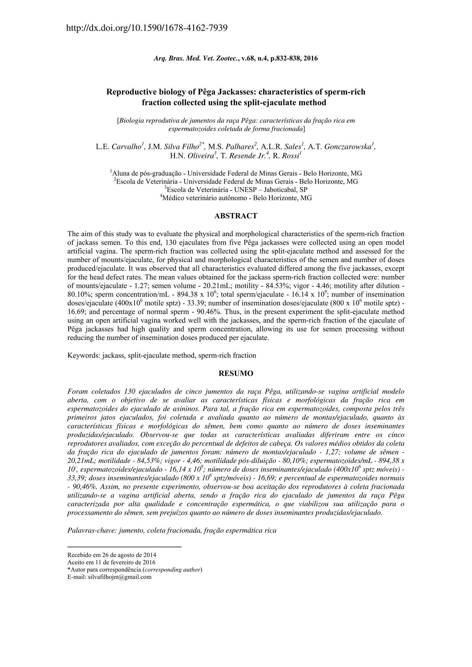 AMA 1-1 (1).png