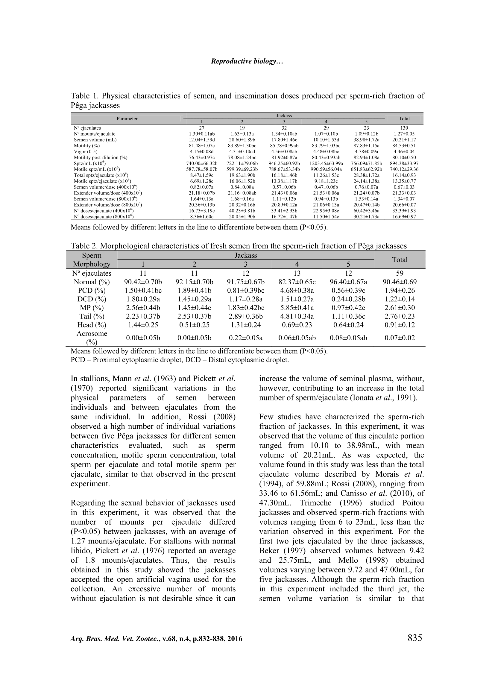 AMA 1-4 (1).png