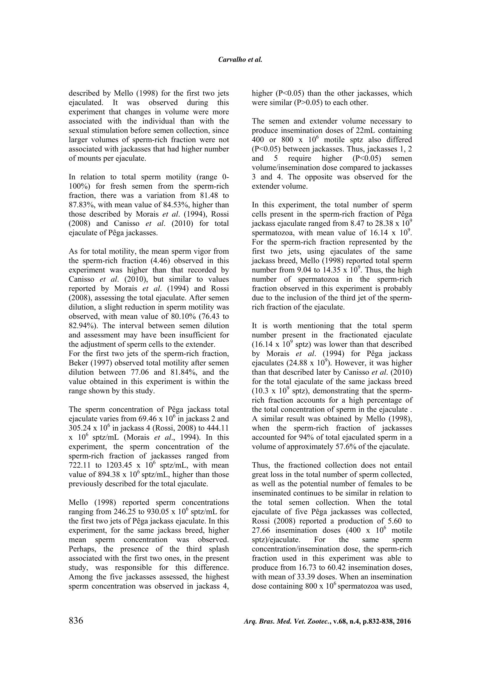 AMA 1-5 (1).png