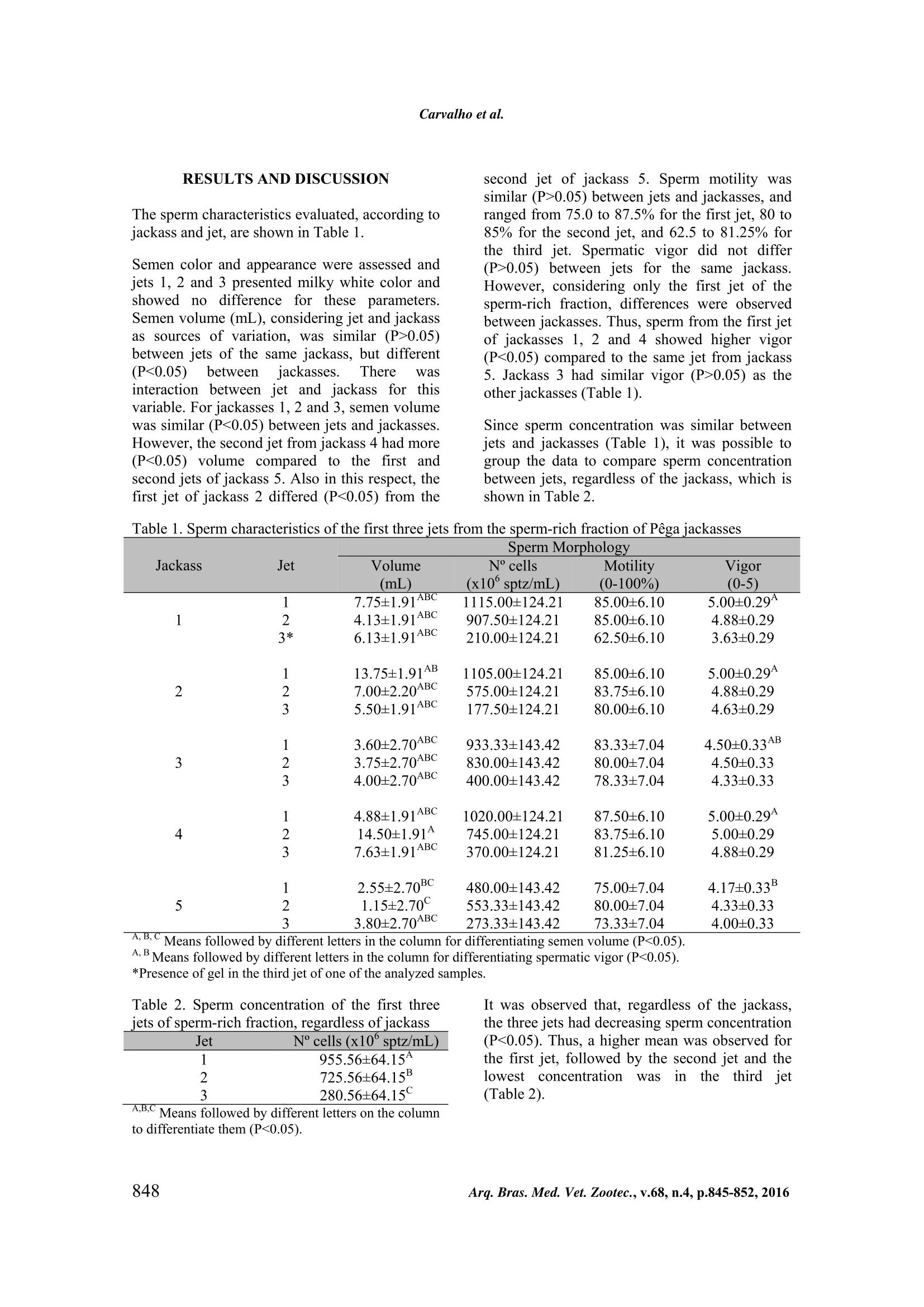AMA 2-4 (1).png