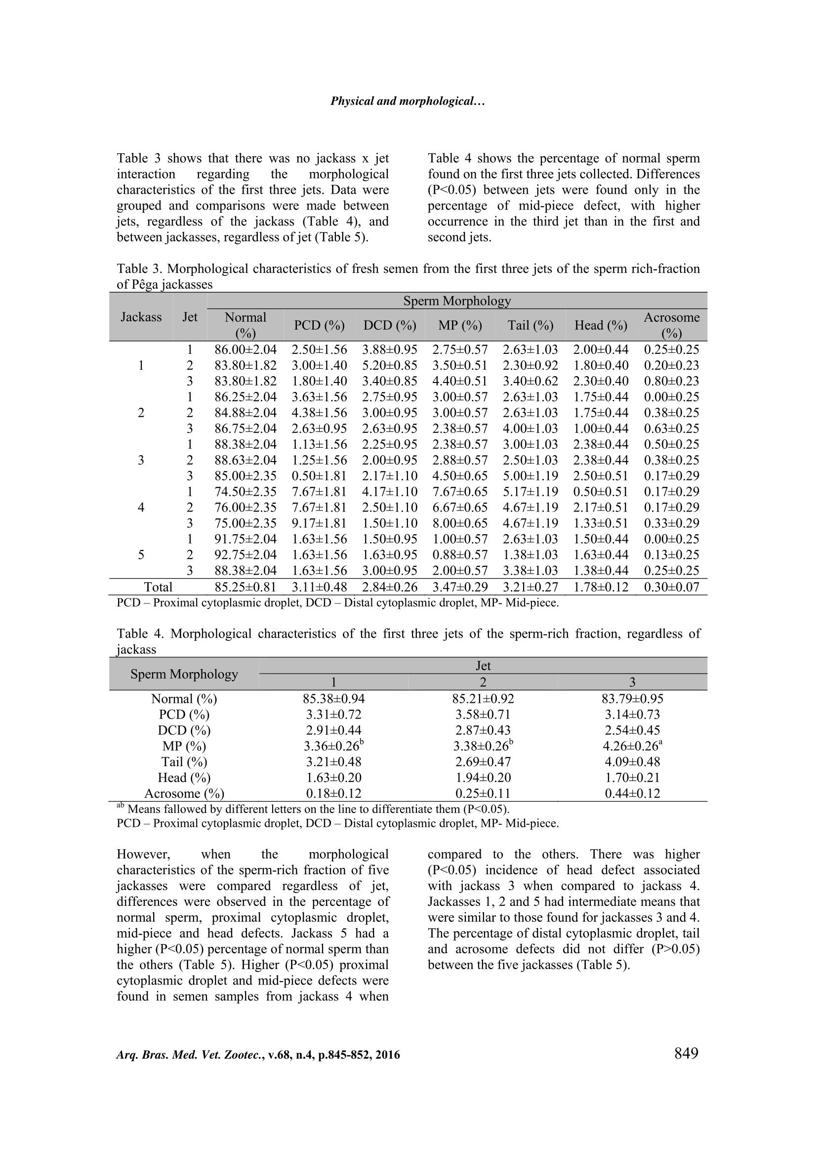 AMA 2-5 (1).png