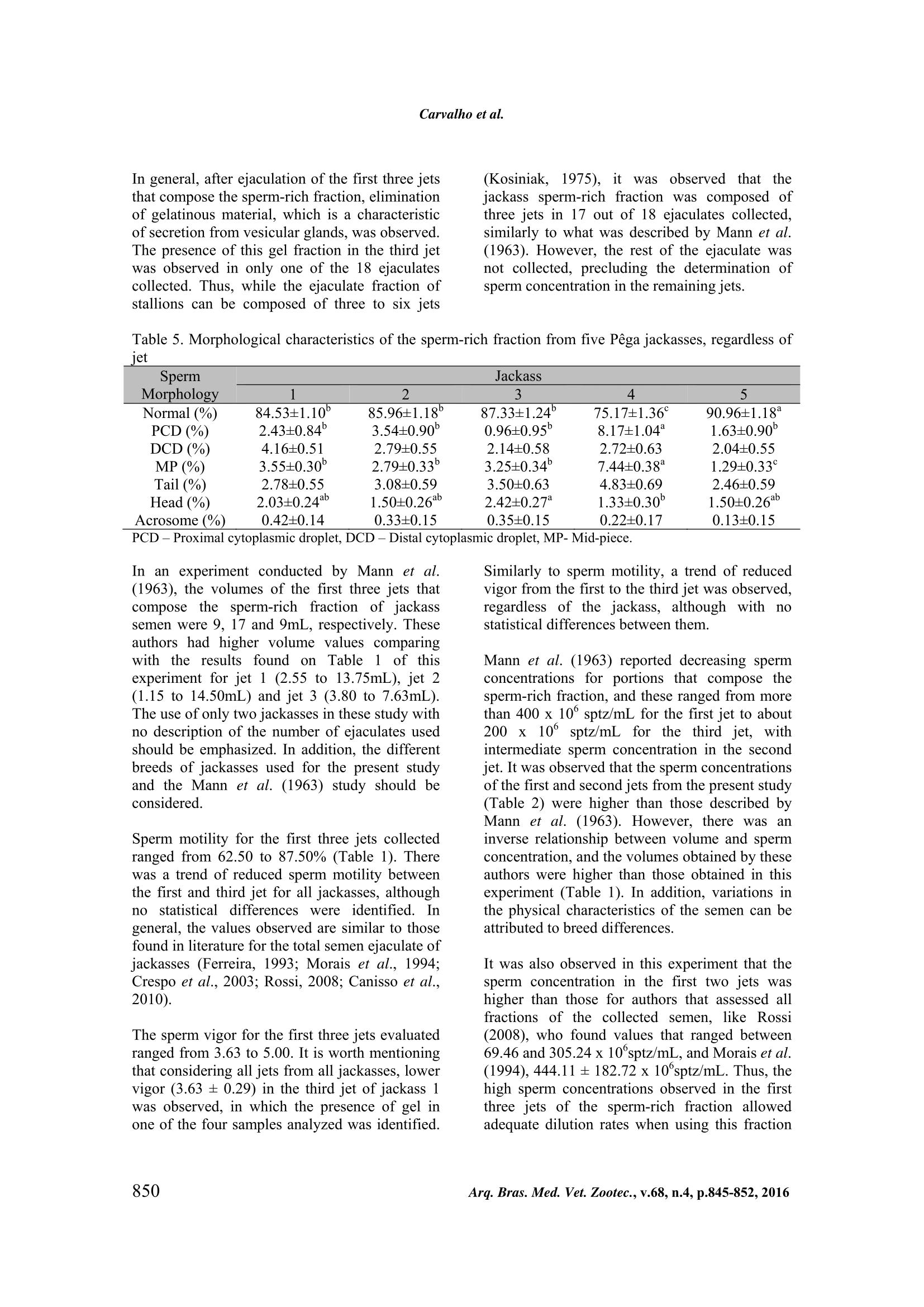 AMA 2-6 (1).png