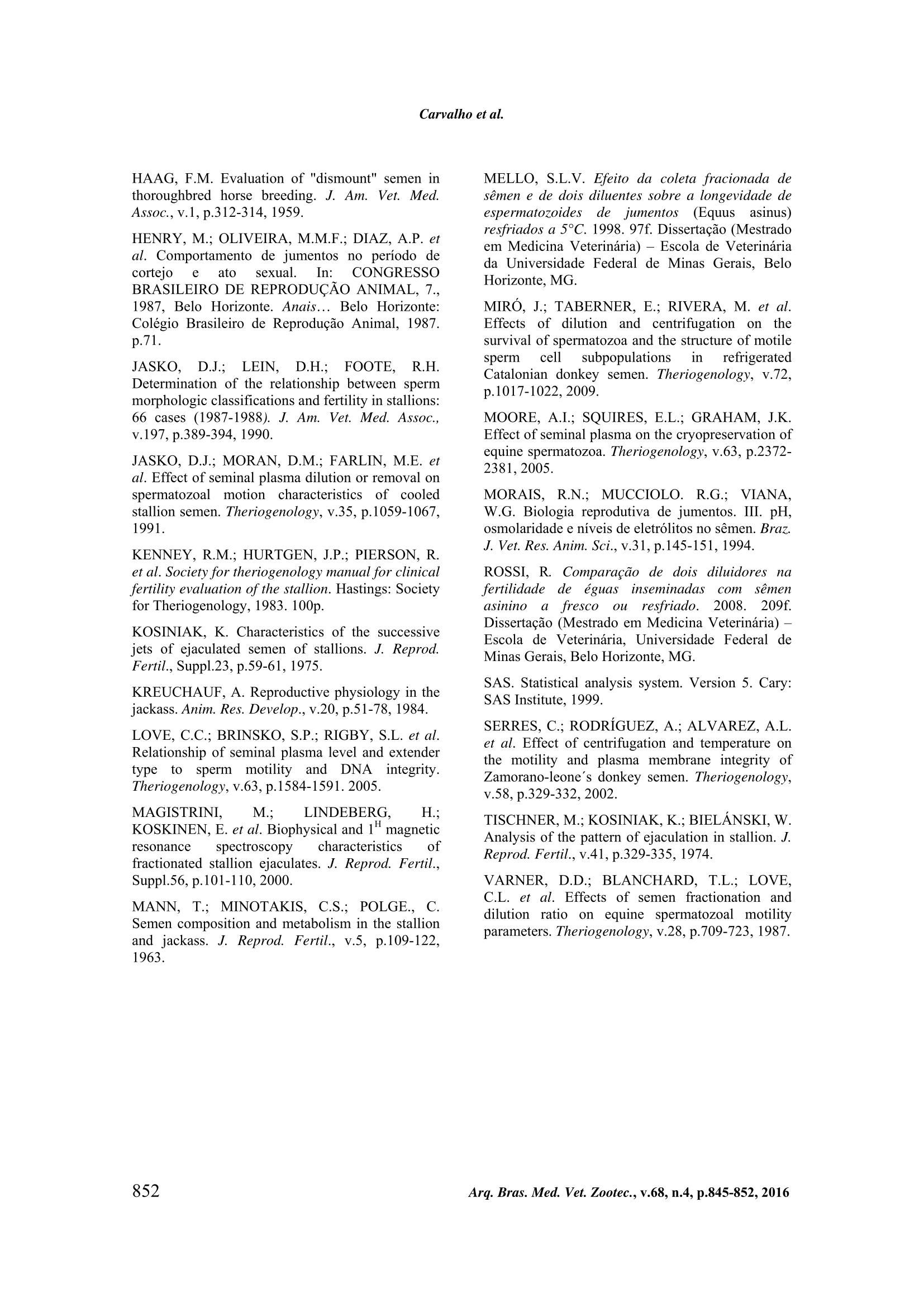 AMA 2-8 (1).png