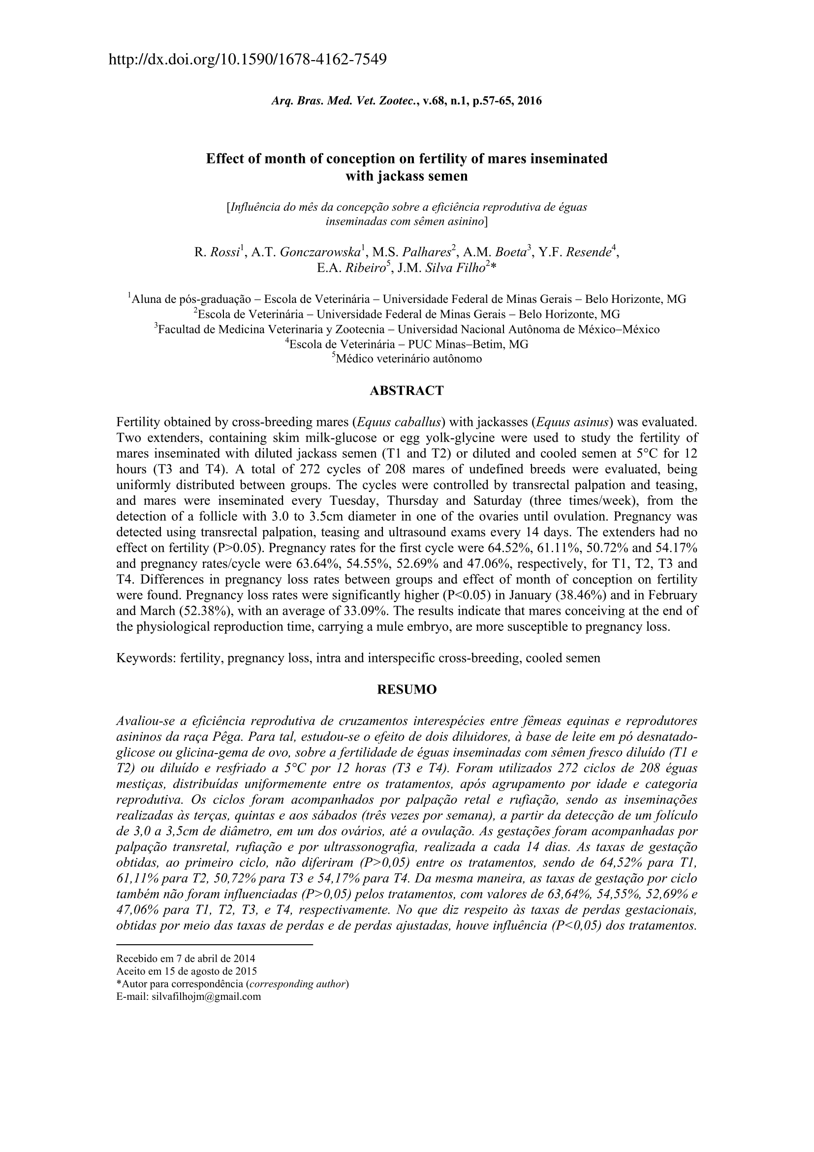 AMA 3-1 (1).png