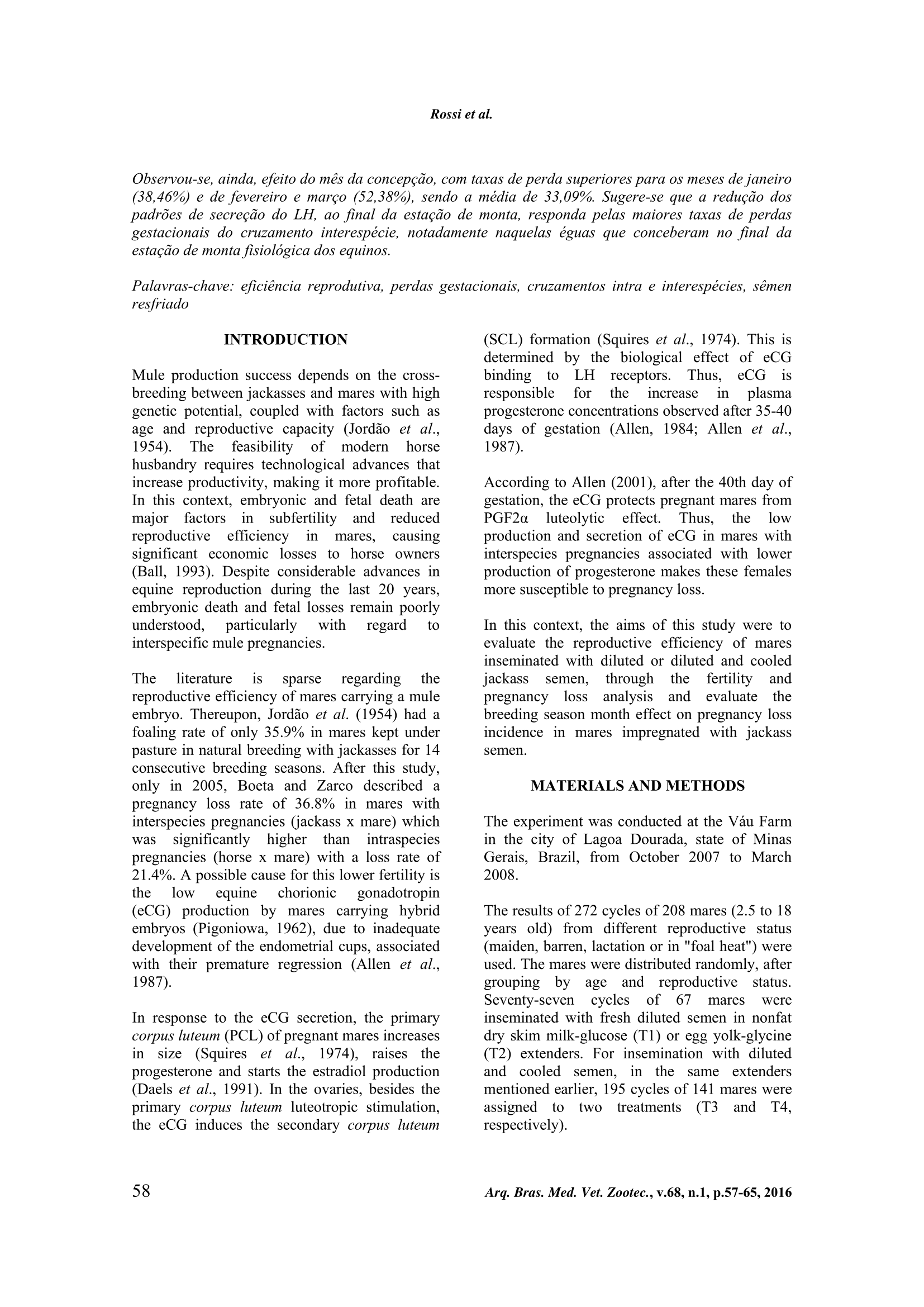 AMA 3-2 (1).png