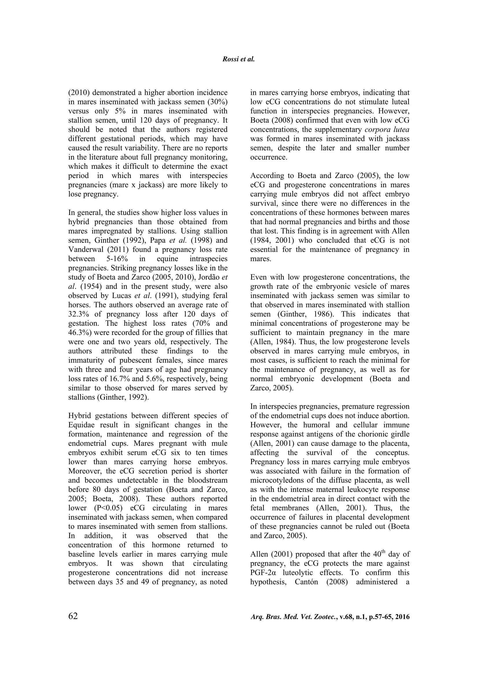 AMA 3-6 (1).png