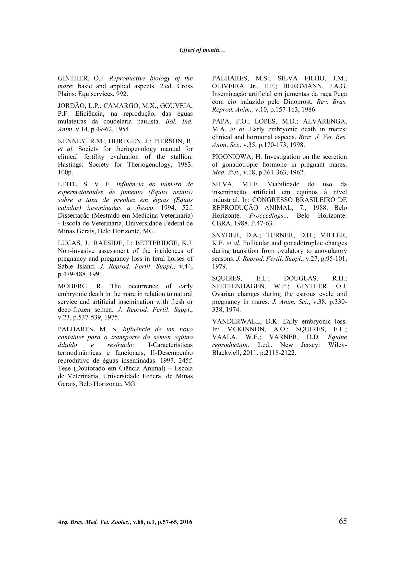 AMA 3-9 (1).png