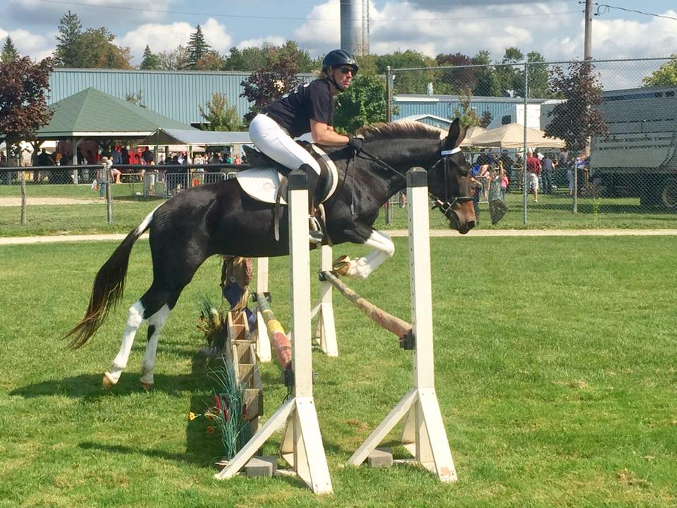lacey oxer luck 17.jpg