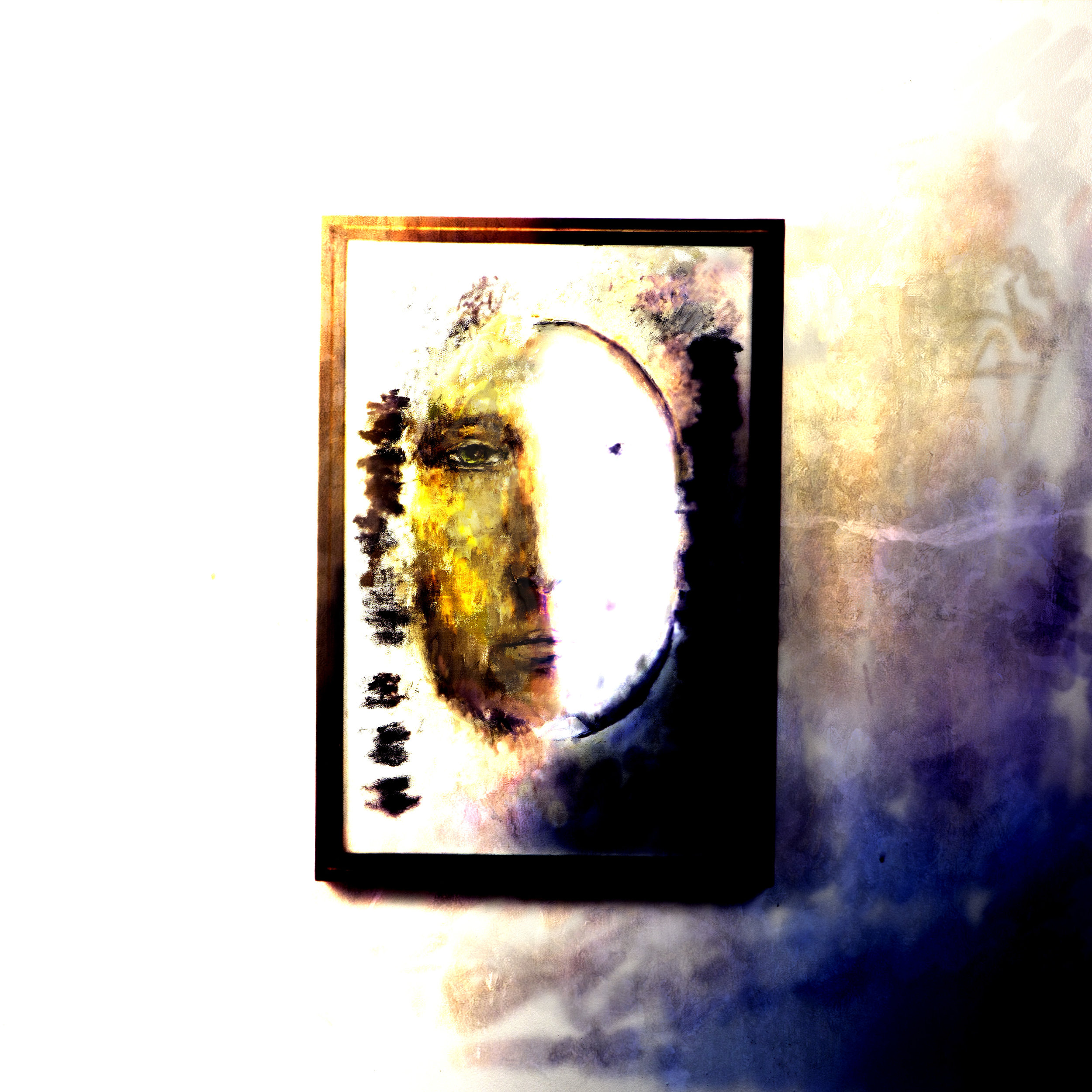 moonface 5.jpg