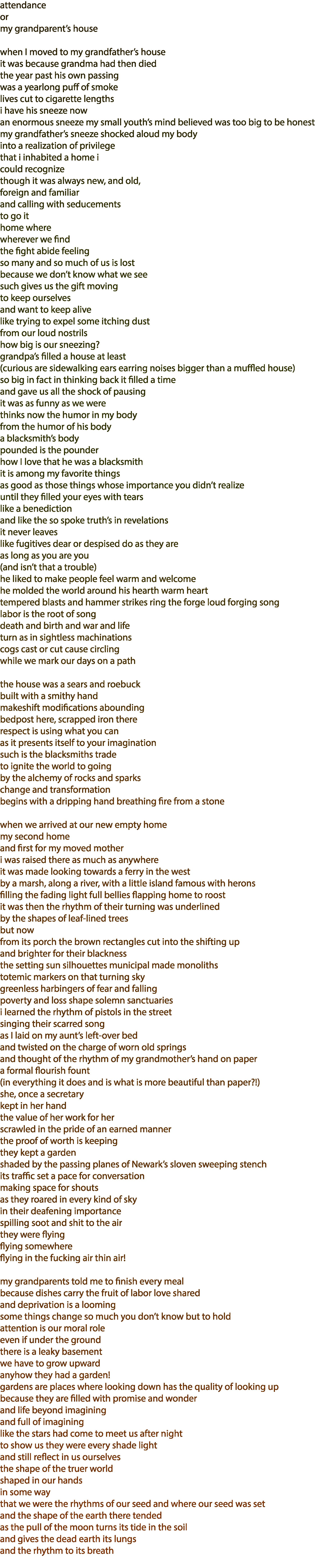 dumbbird xxi poem.png