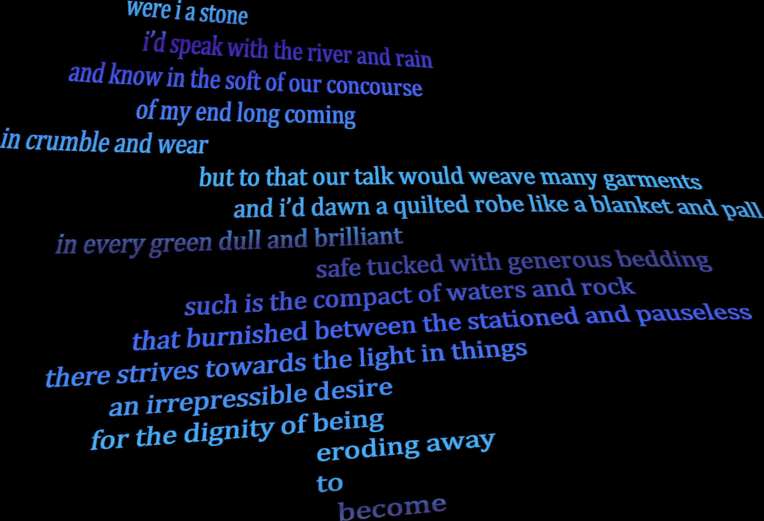 dumbbird xxiii text.png