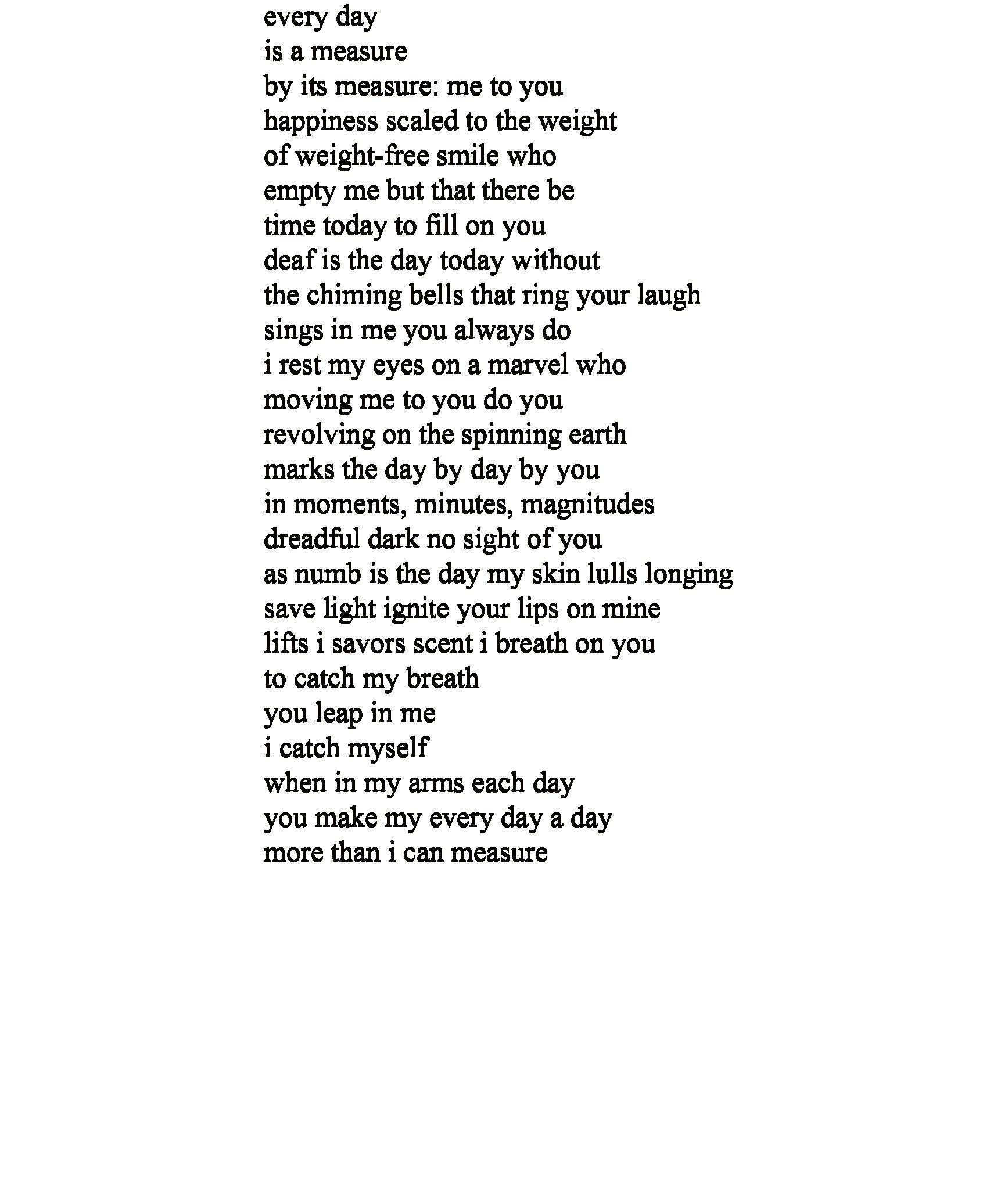 dumbbird xxviii text.png