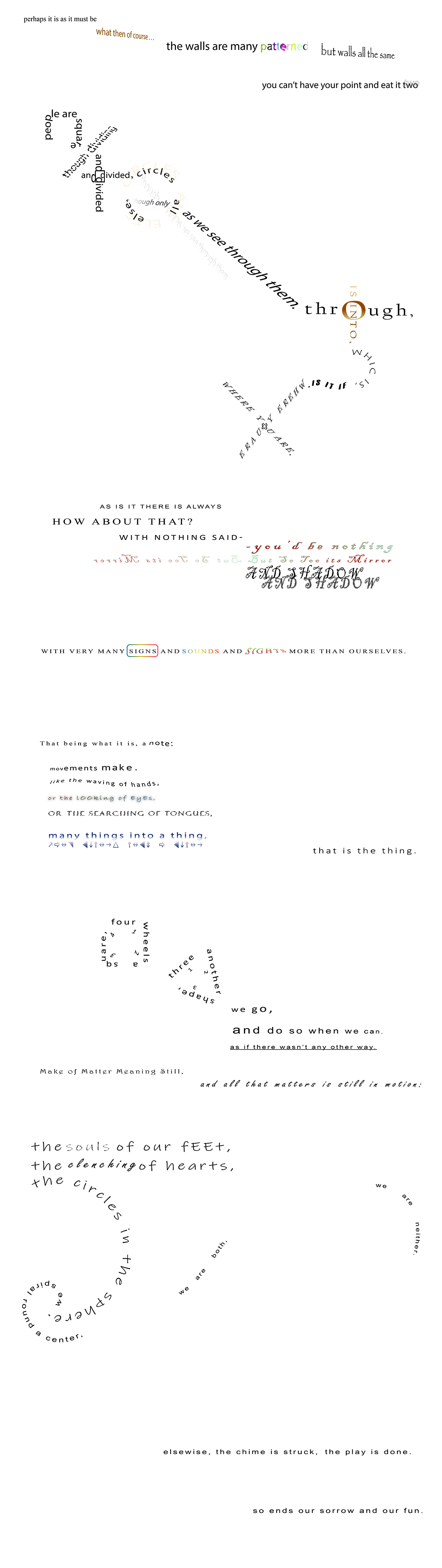 text w.board dumbbird xxxviii-01.png