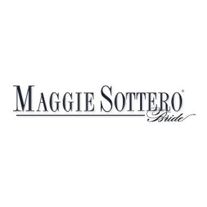 Logomarca Maggie Sottero.jpg
