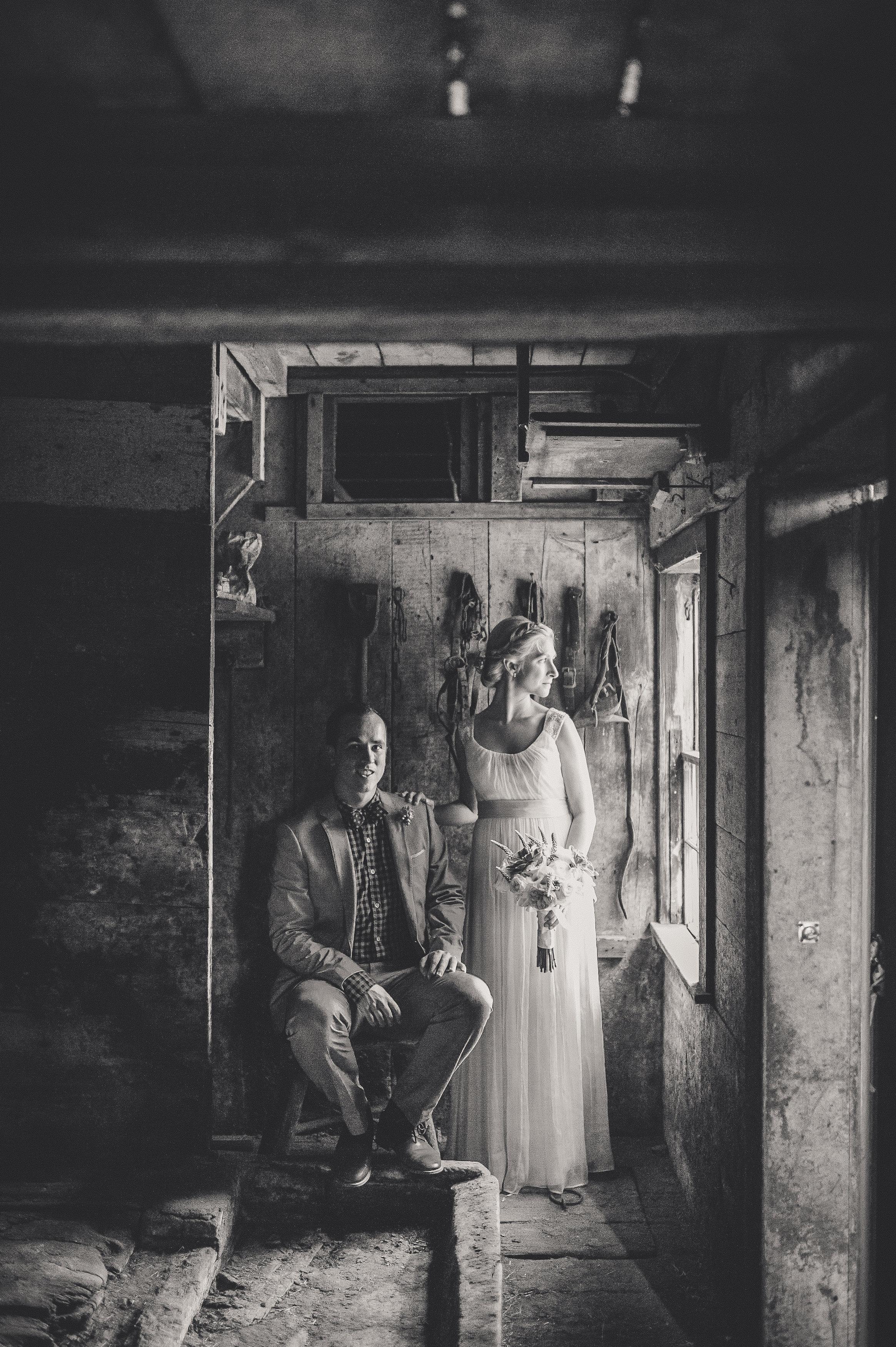 Wedding Options-0072.jpg