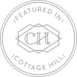 cottage hill.jpg