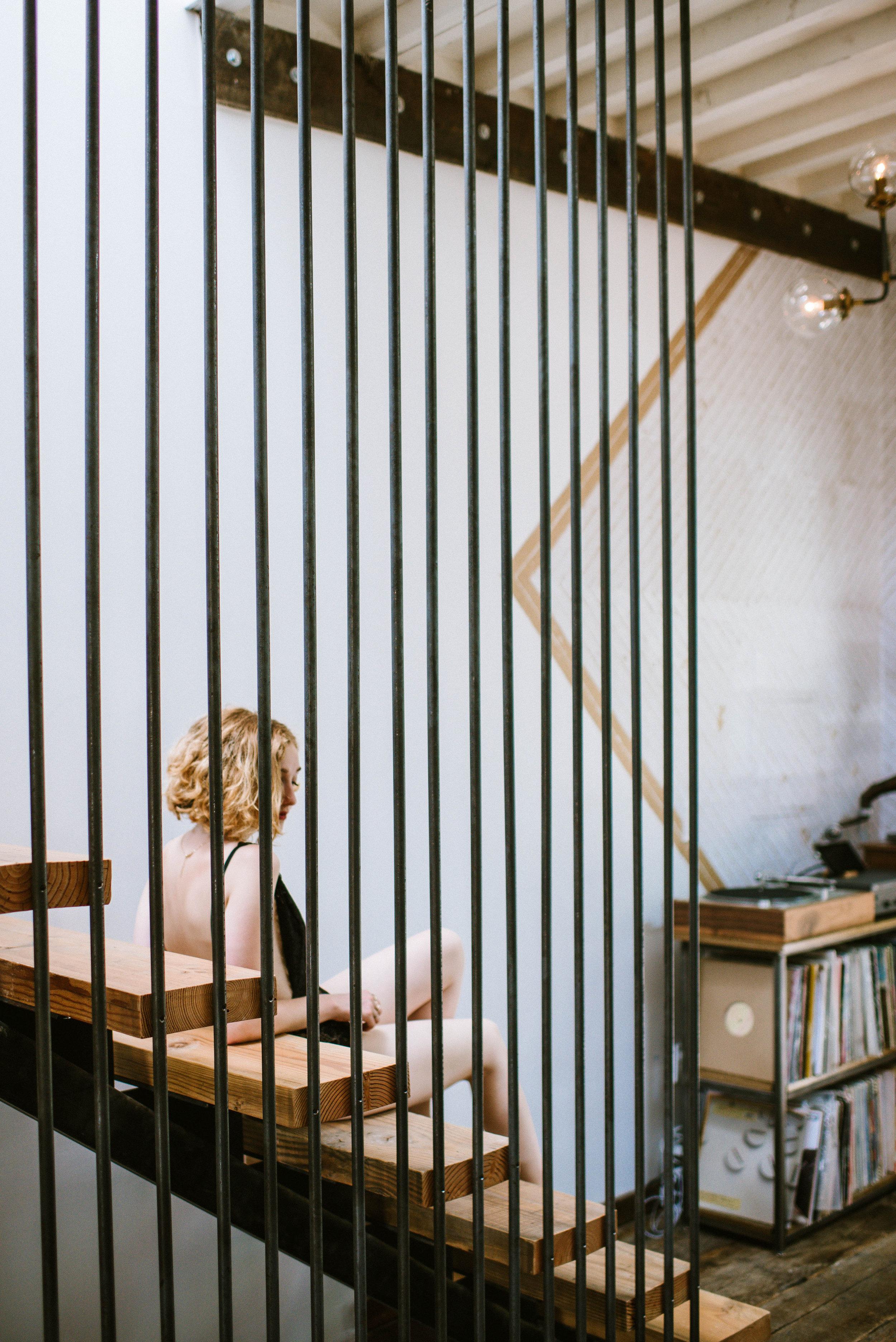 JulietteFashion©brianamoore-103.jpg