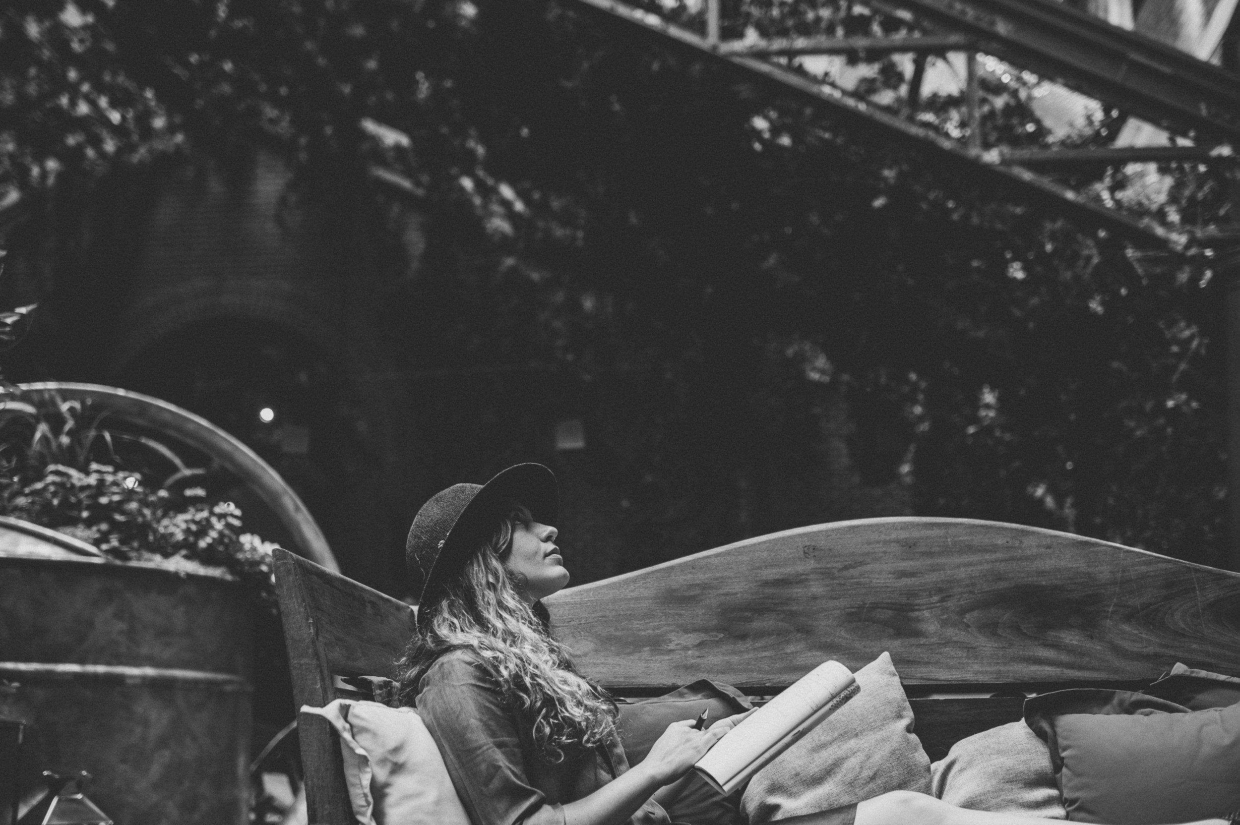 TiffanyWilson©brianamoore-23.jpg