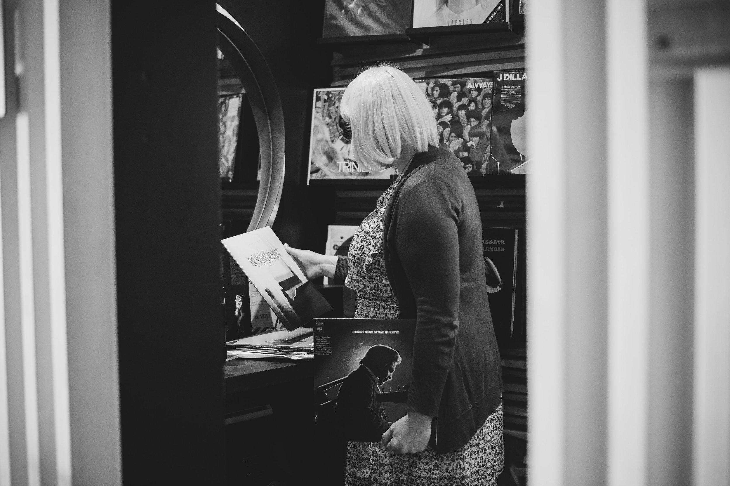 GoodlandSB©brianamoore-63.jpg