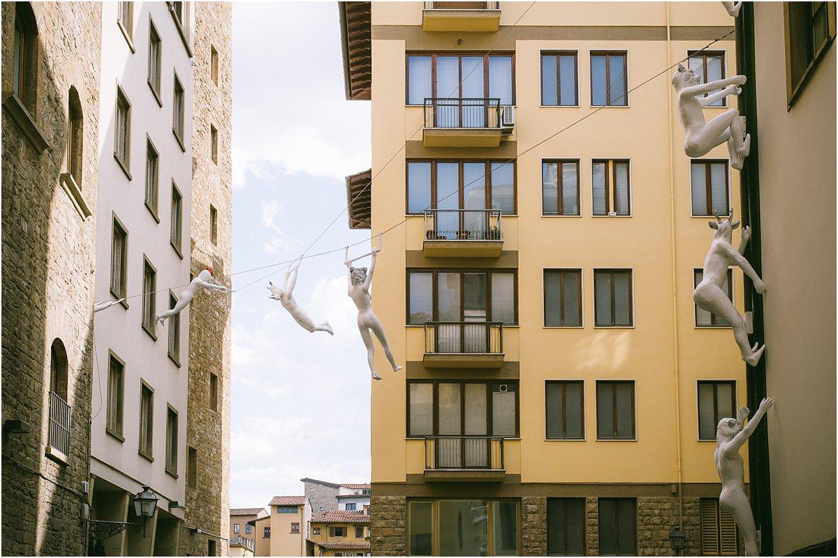 Italy©BrianaMoore003.jpg
