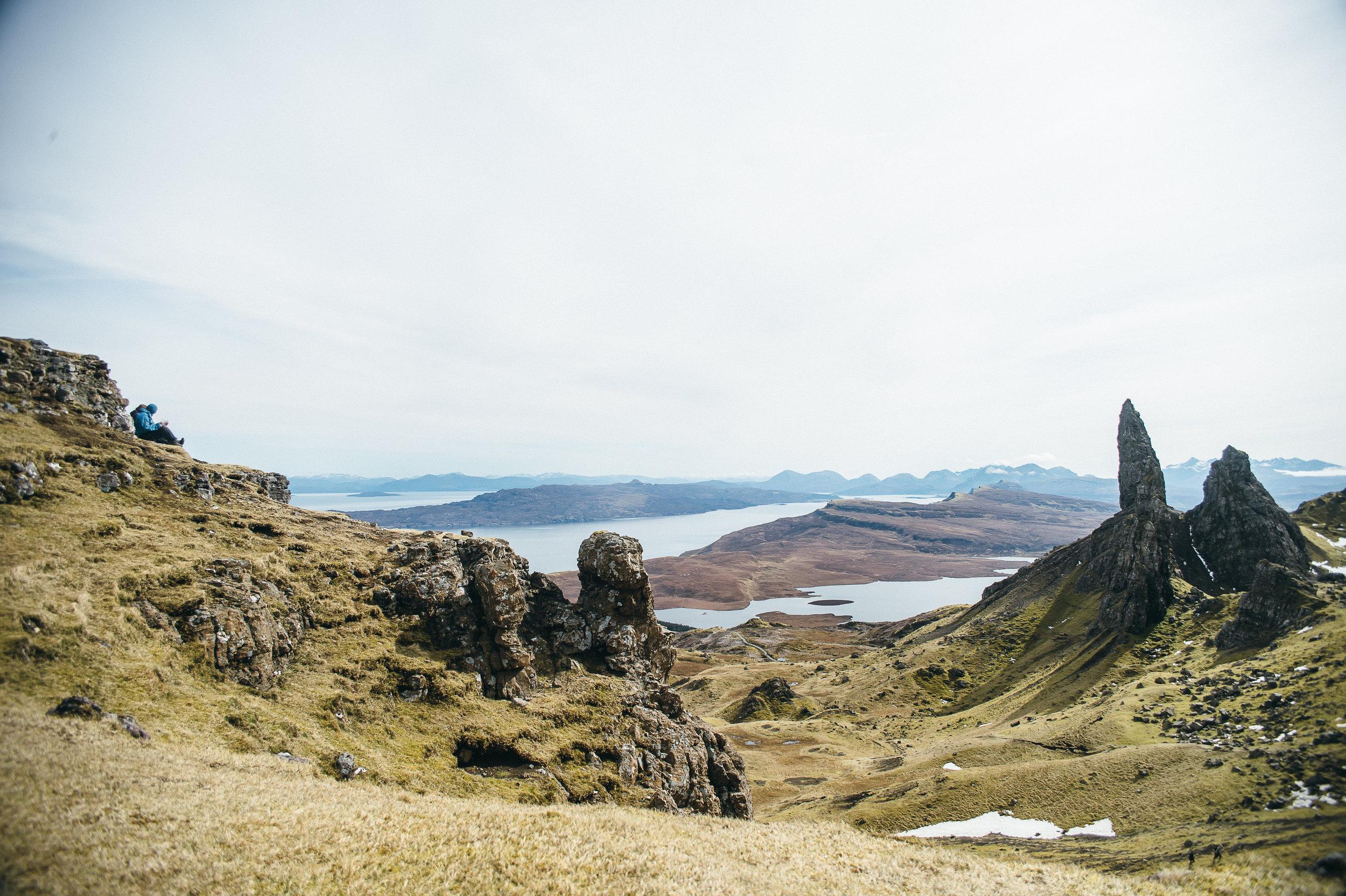 IcelandScotland©brianamoore-272.jpg