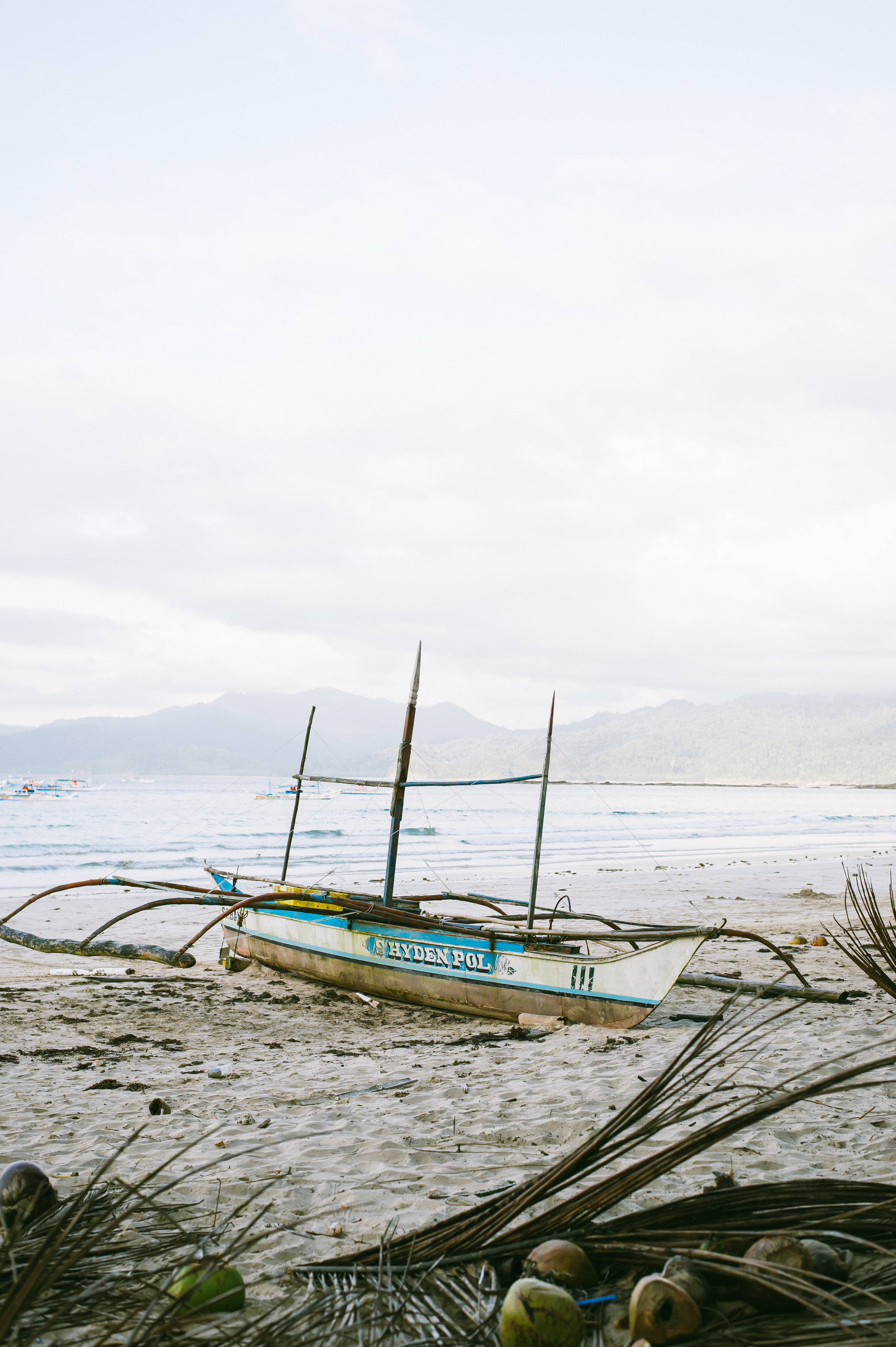 Palawanfishingboat.JPG
