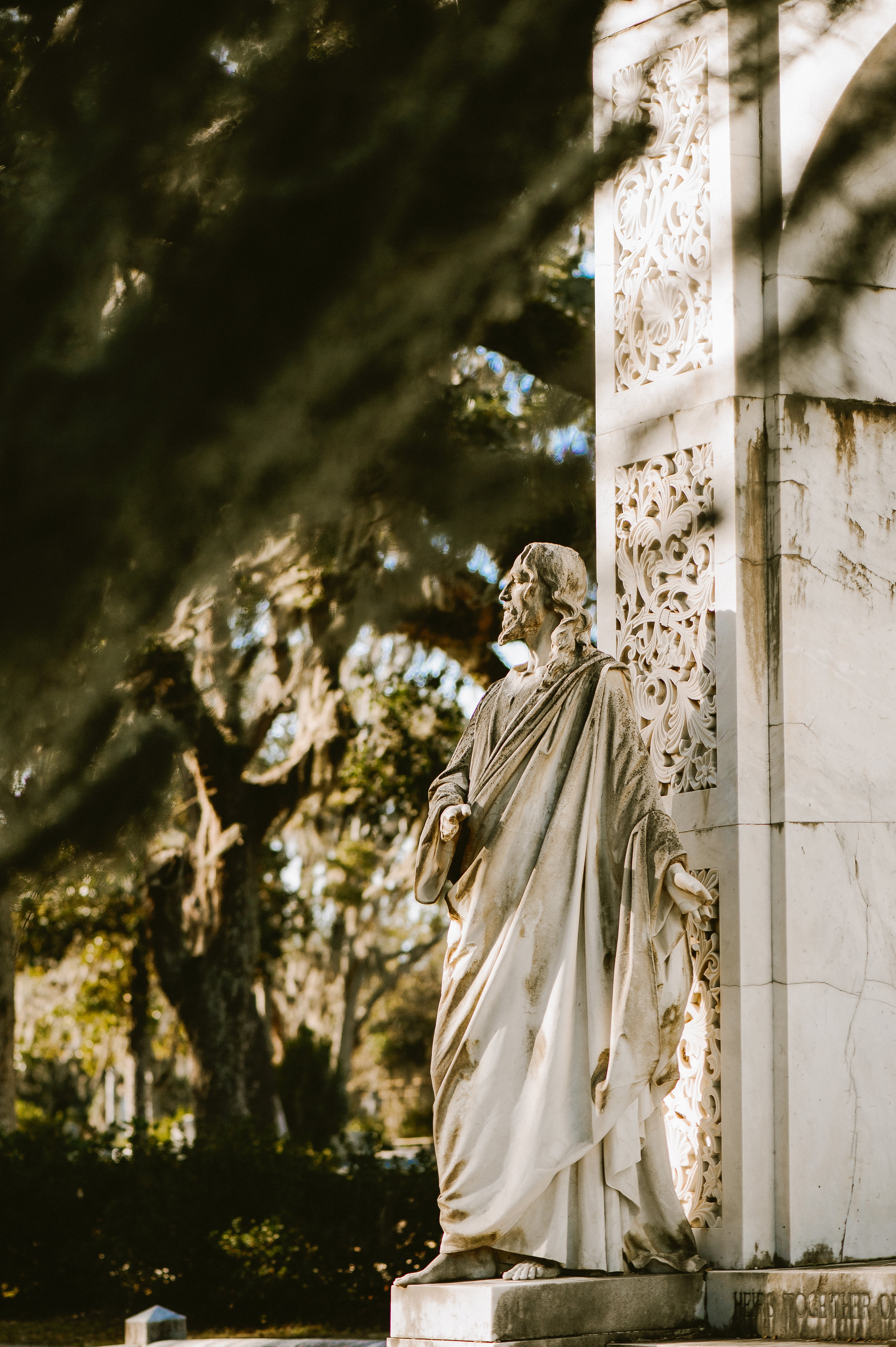 statue-8.jpg