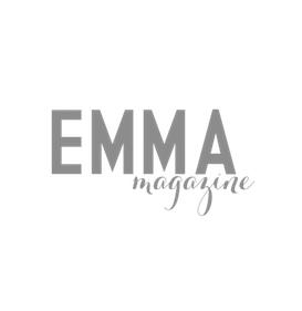 emma-logo-small4.png