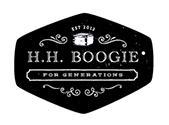hh-boogie-logo-250.jpg