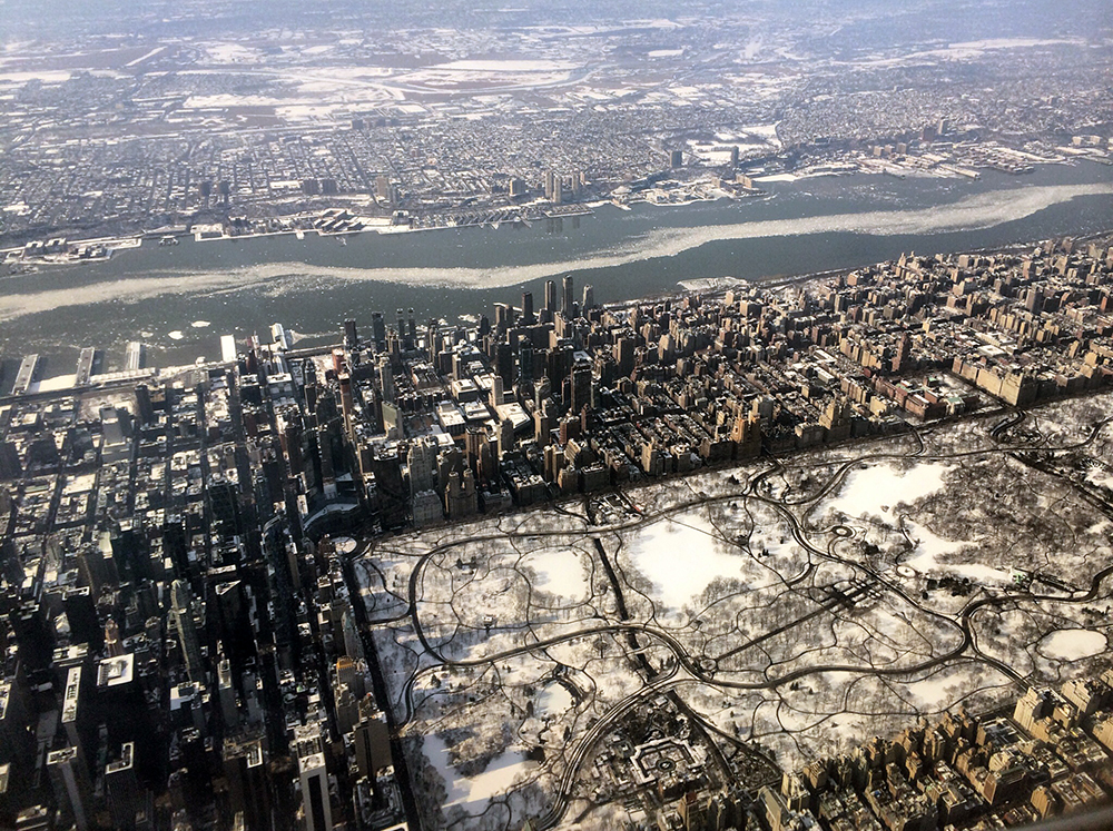 2/22/15 New York From Above 4