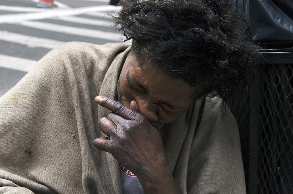 Homeless_1926.jpg