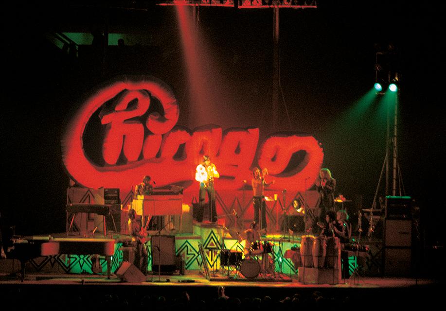Chicago0510-01.jpg