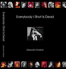 http://www.cheshercat.com/shop-eisid/everybody-i-shot-is-dead