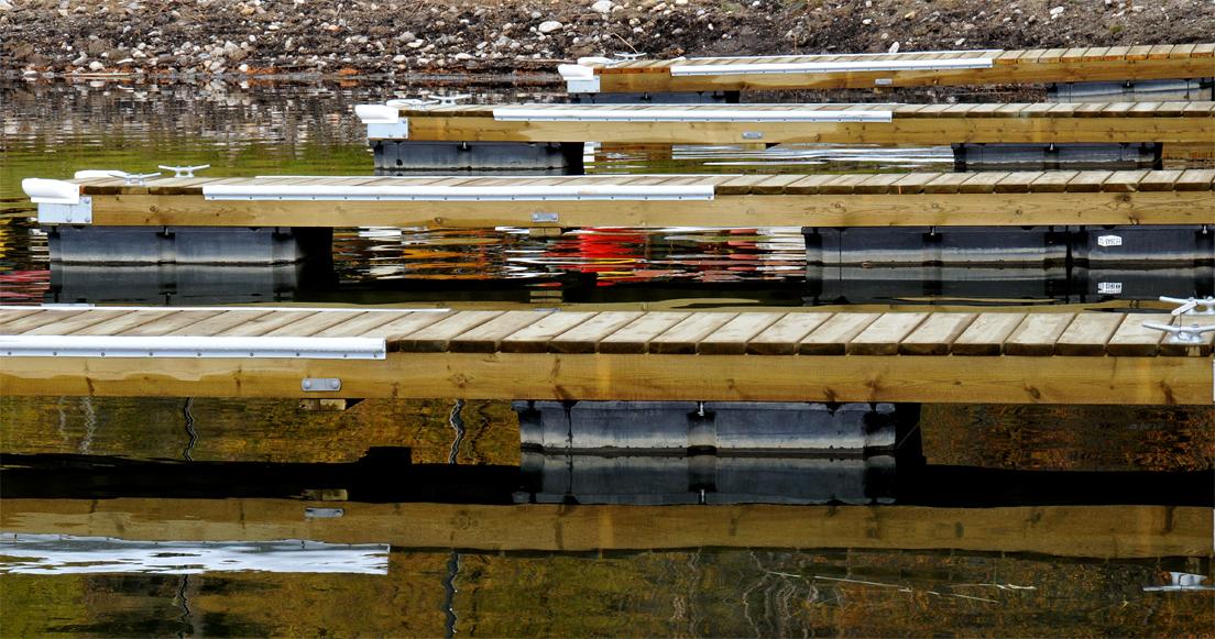 Dock_9722©ChesherCat.jpg