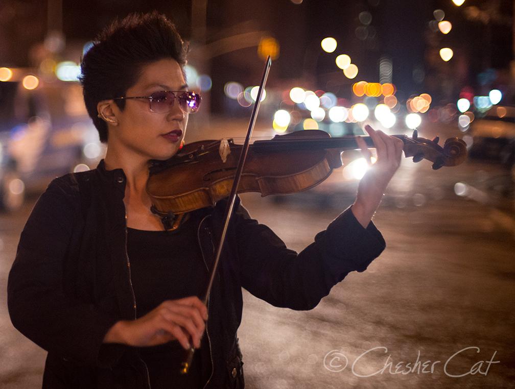 Adrianna Mateo