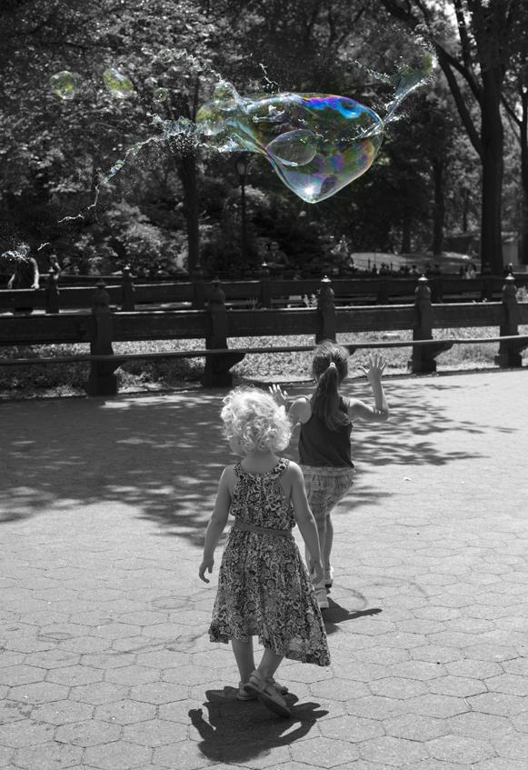 BubbleBliss_2287.jpg